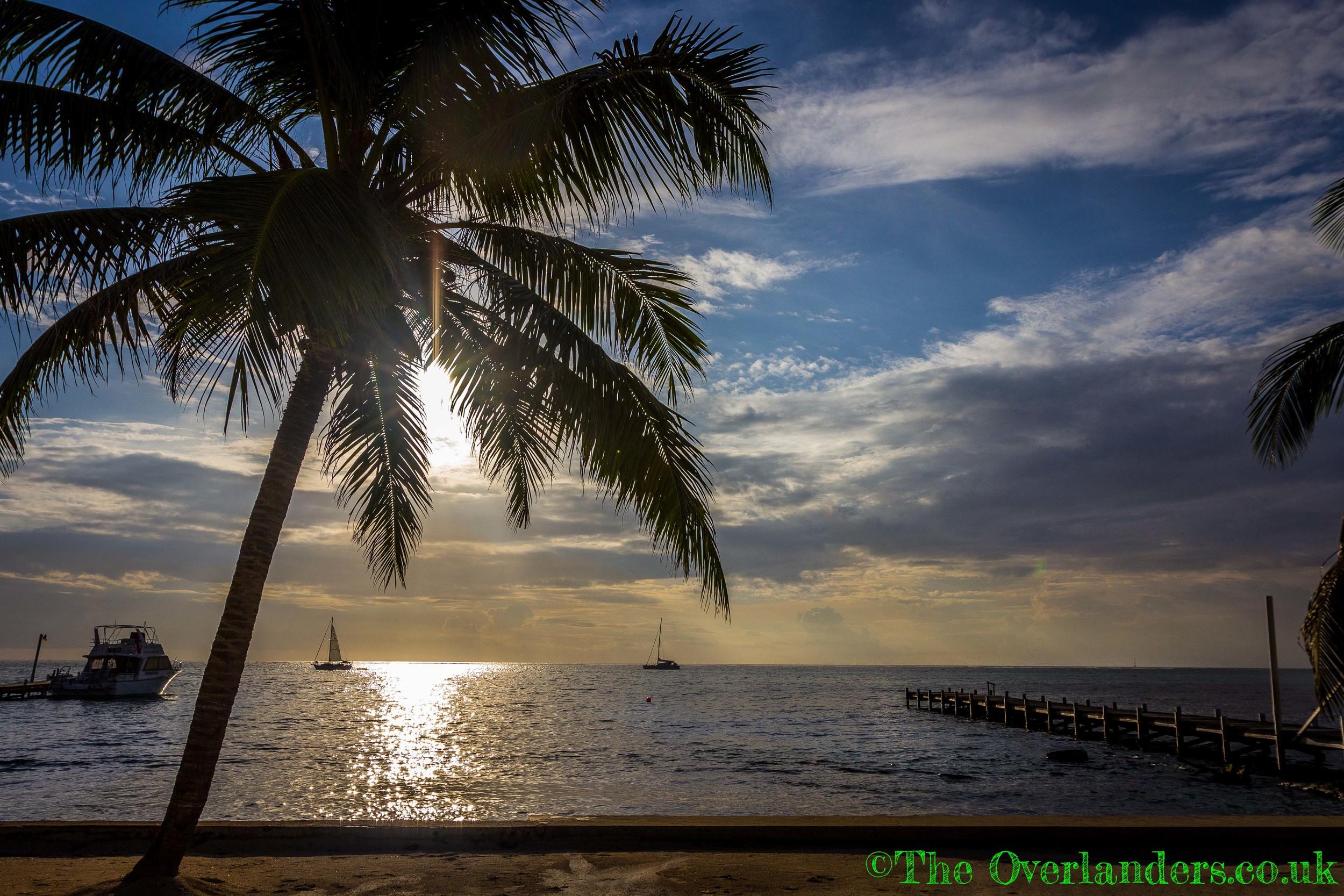 Belize-27.jpg