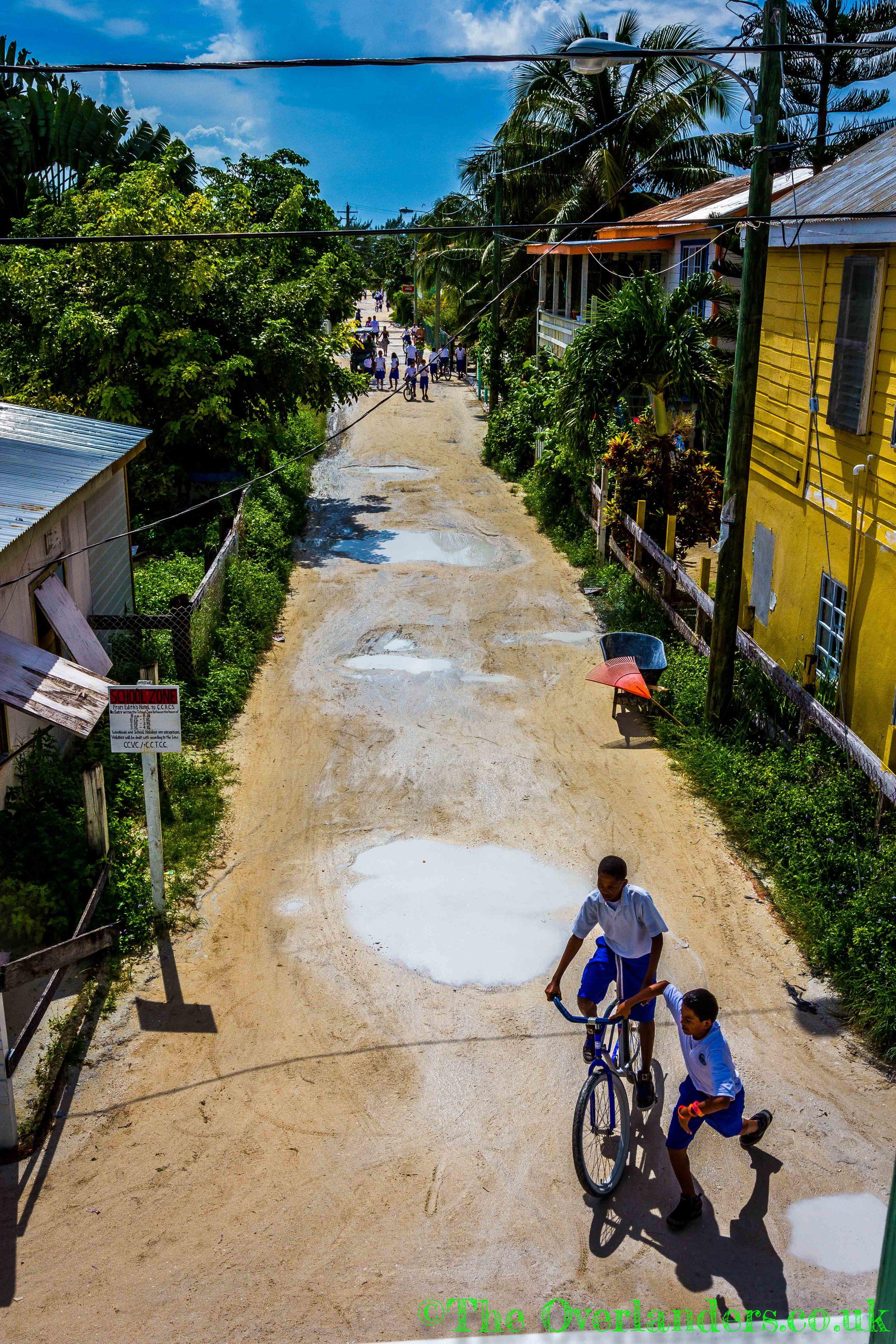 Belize-29.jpg