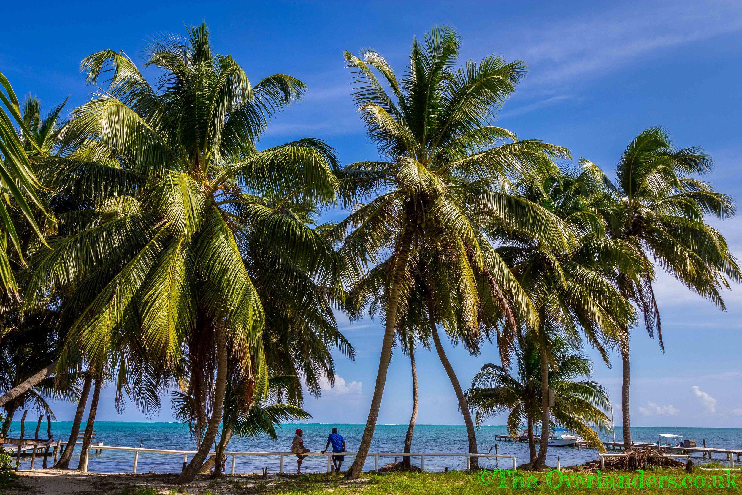 Belize-30.jpg