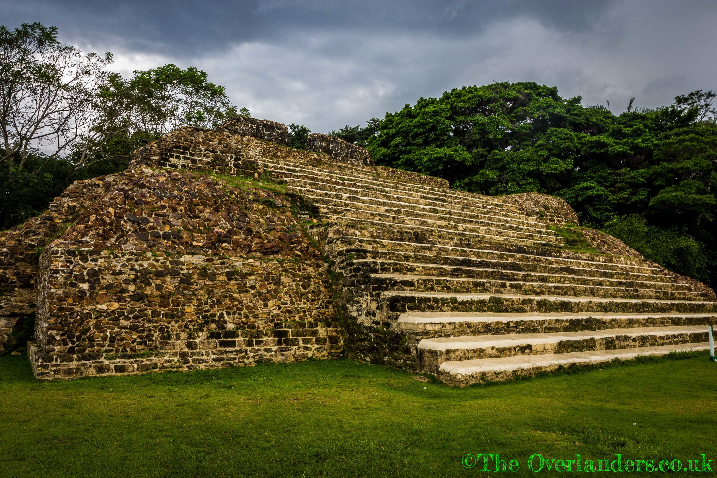 Belize-33.jpg