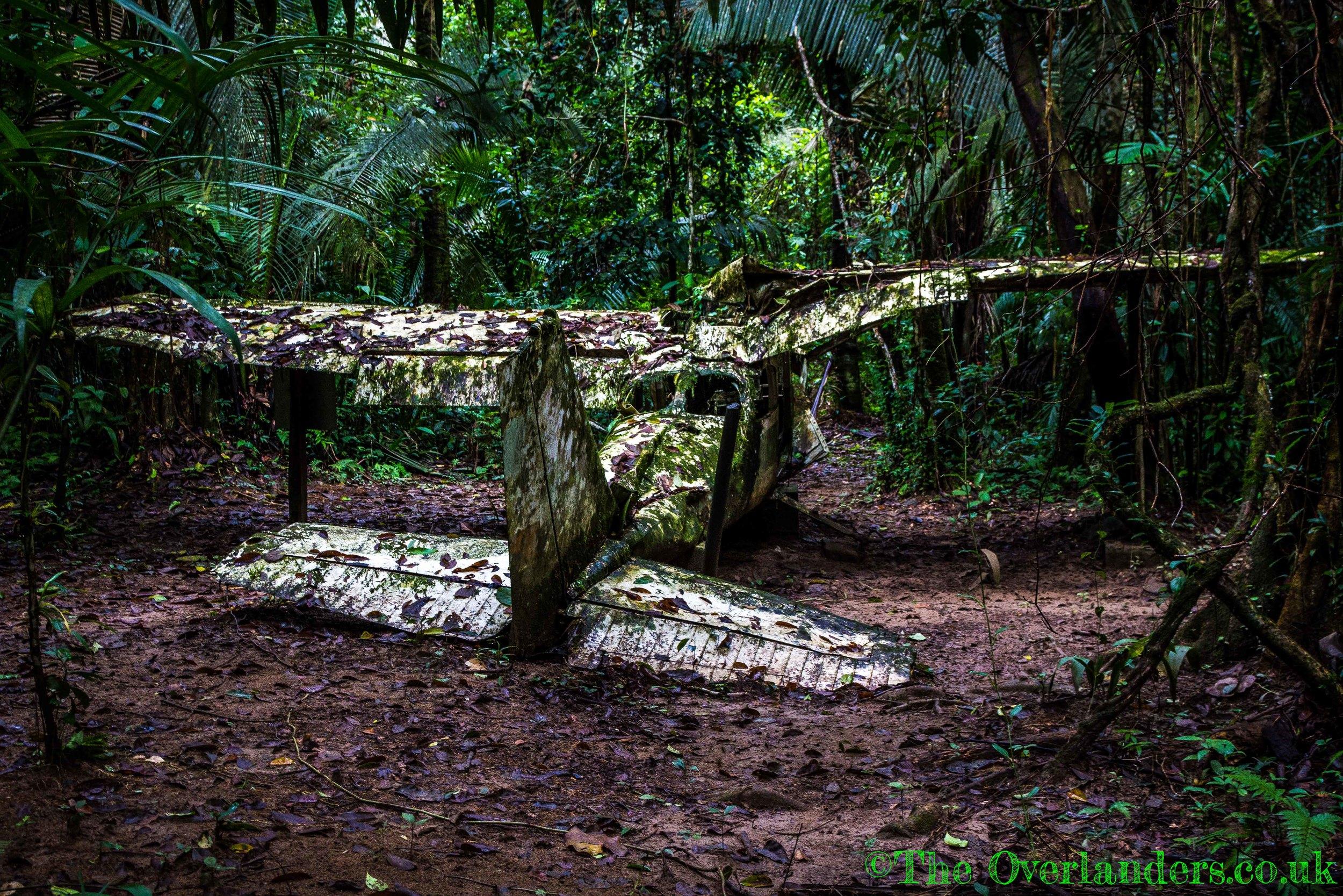 Belize-44.jpg