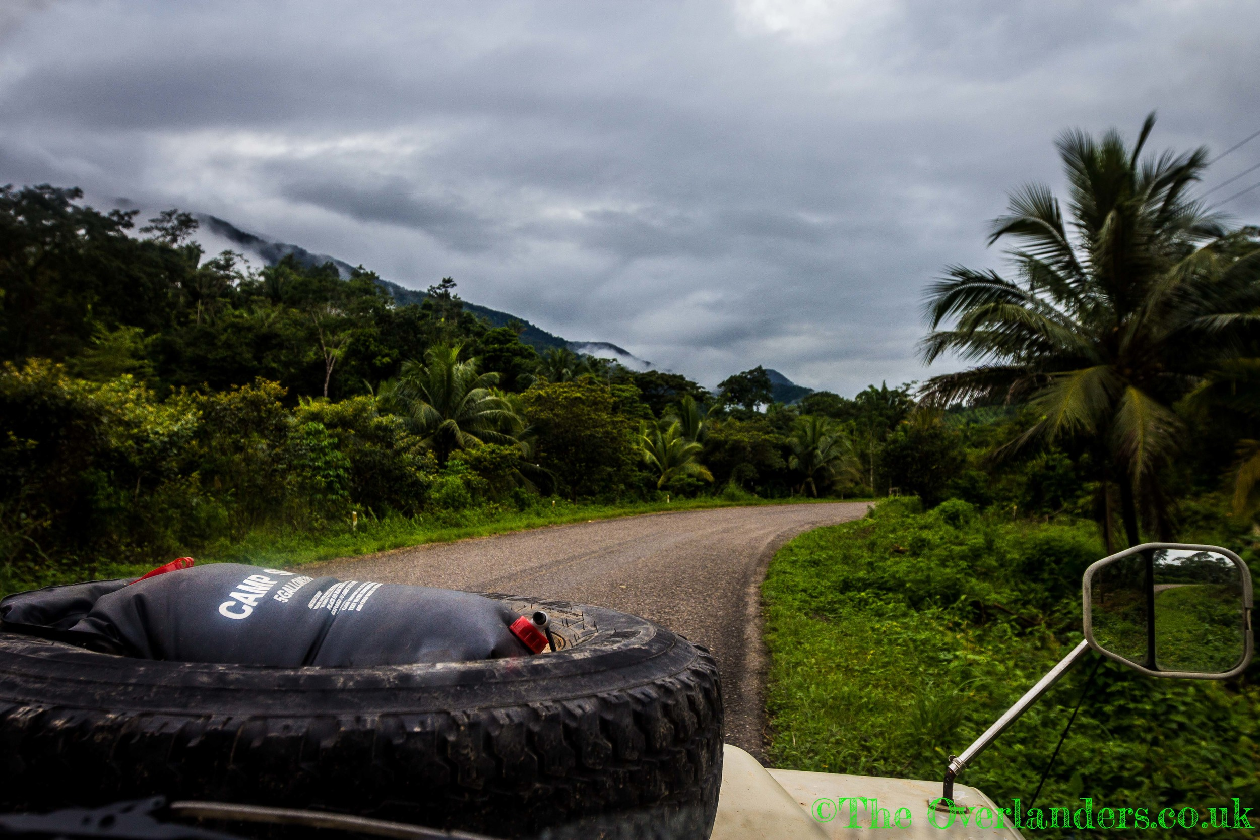 Belize-46.jpg