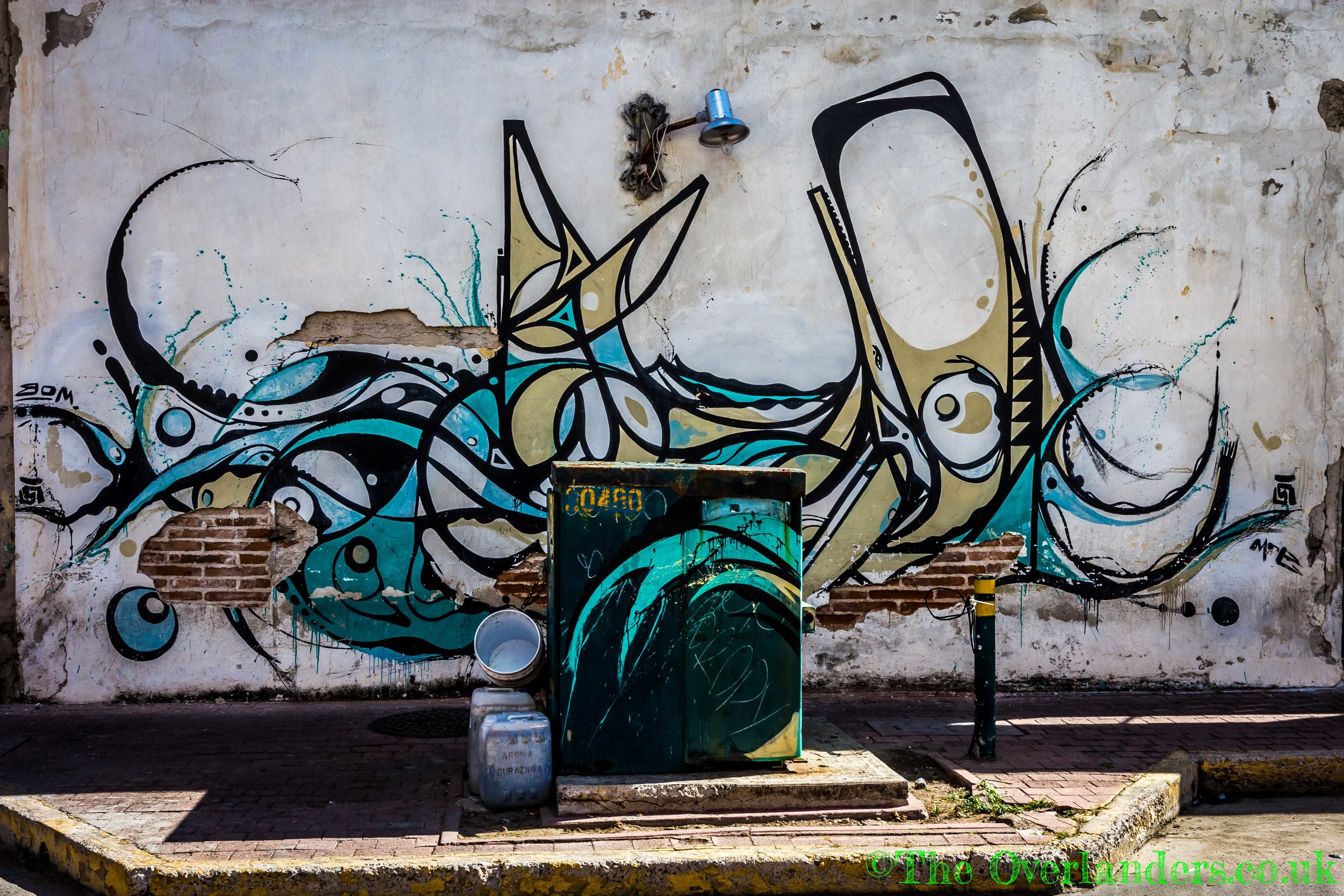 Mexico57.jpg