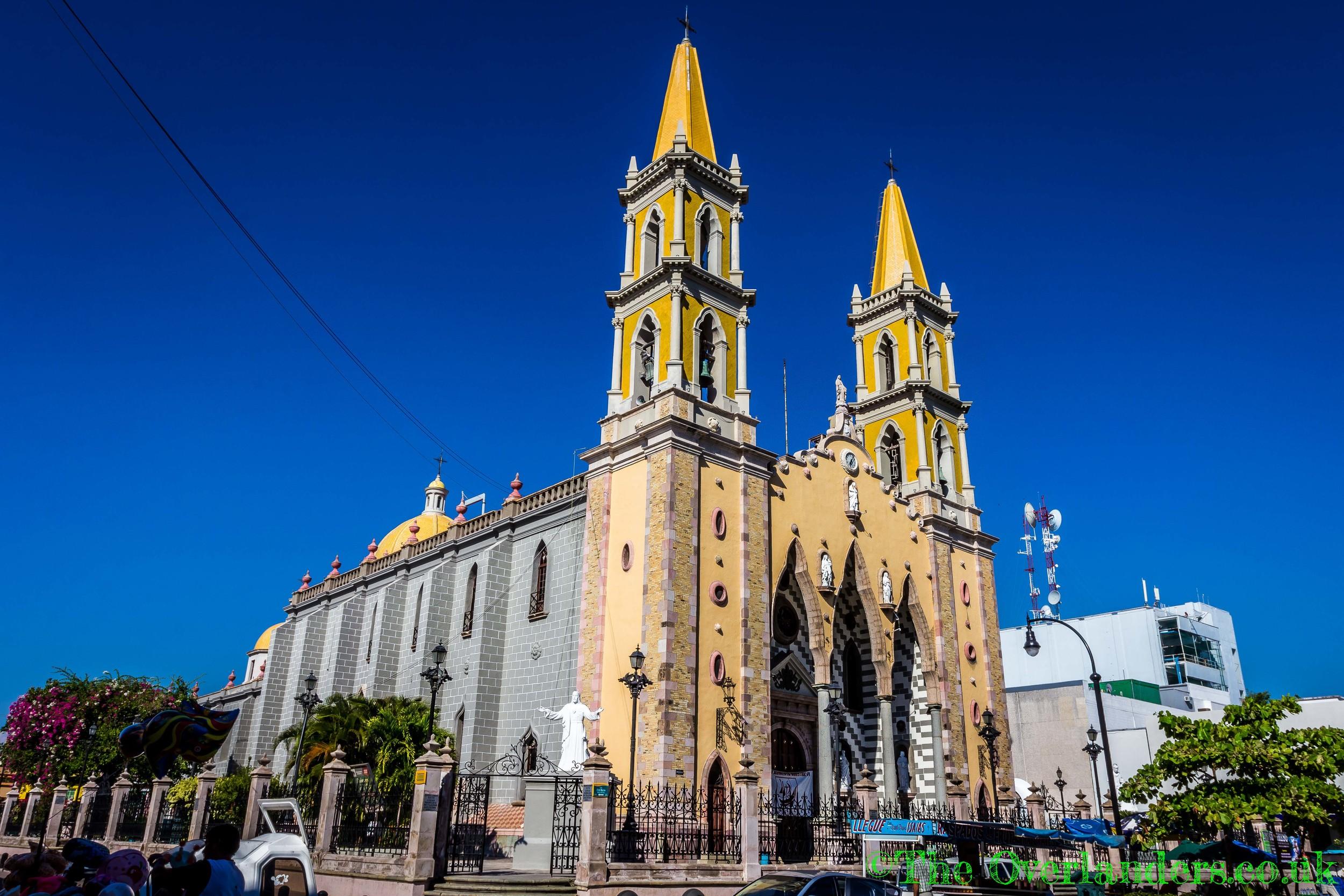 Mexico58.jpg