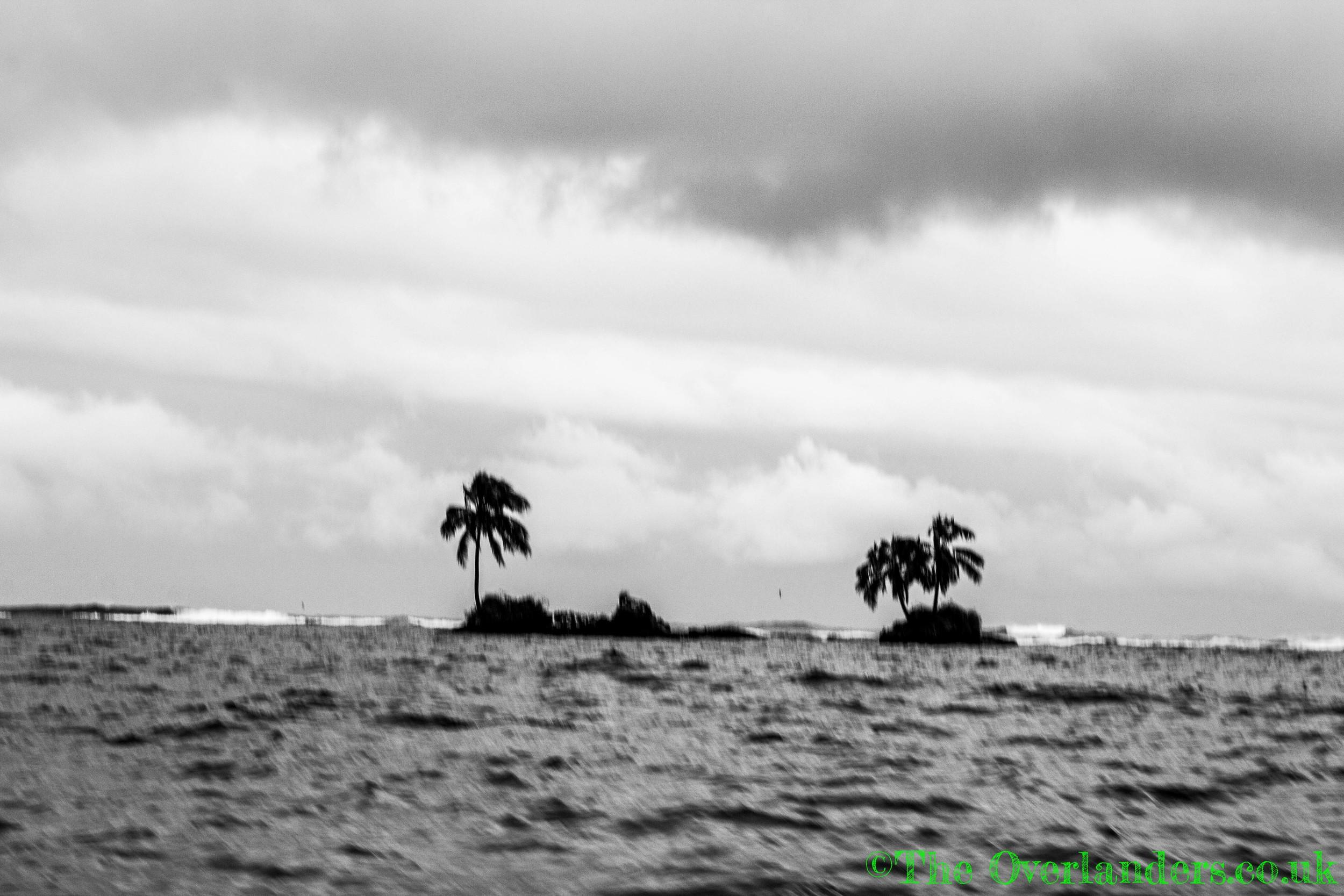Panama01.jpg