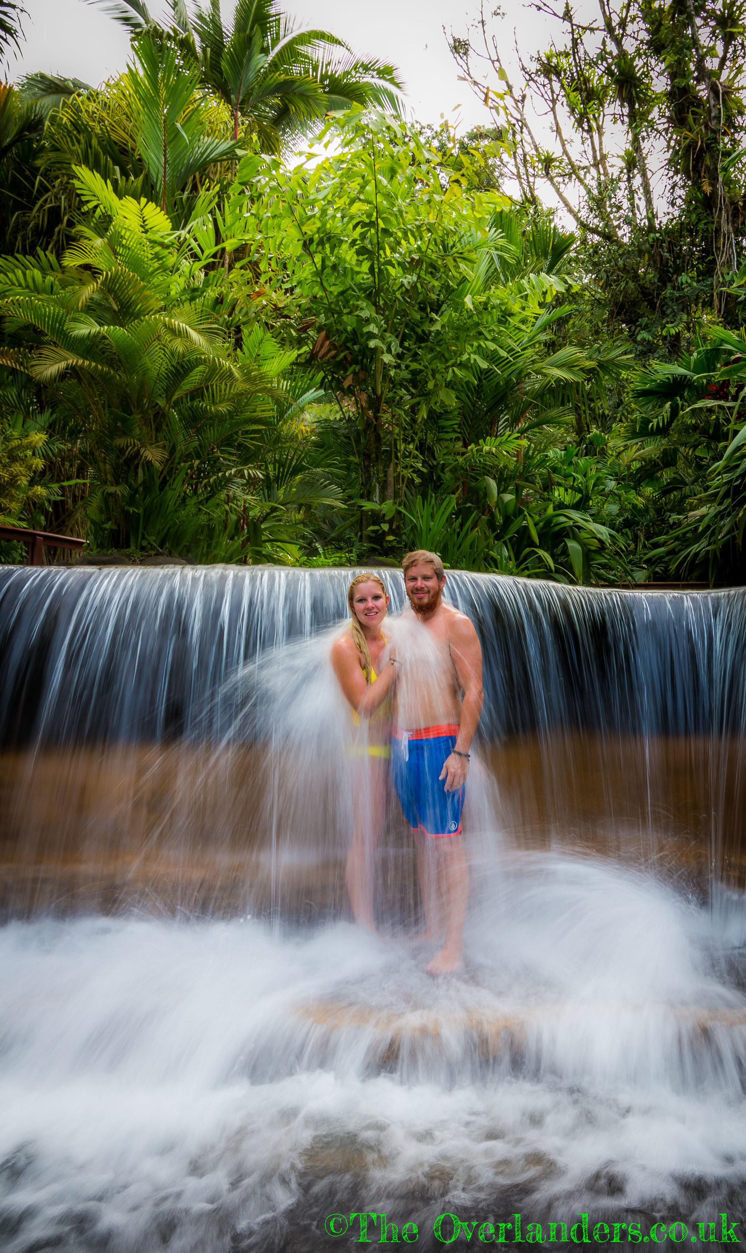 Belize-10.jpg