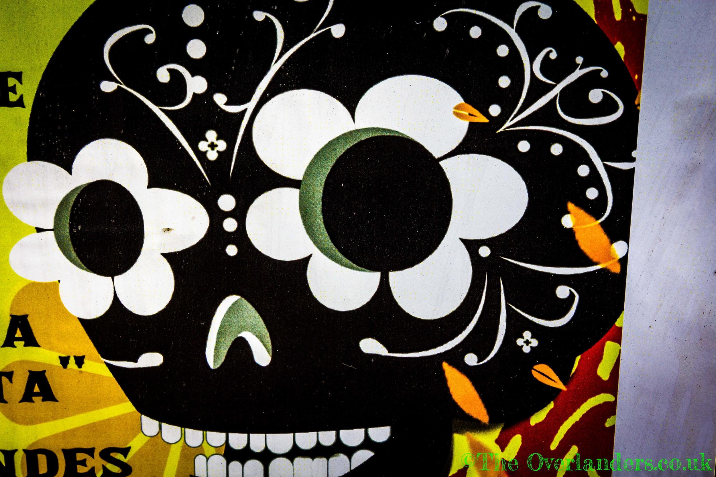 Mexico112.jpg