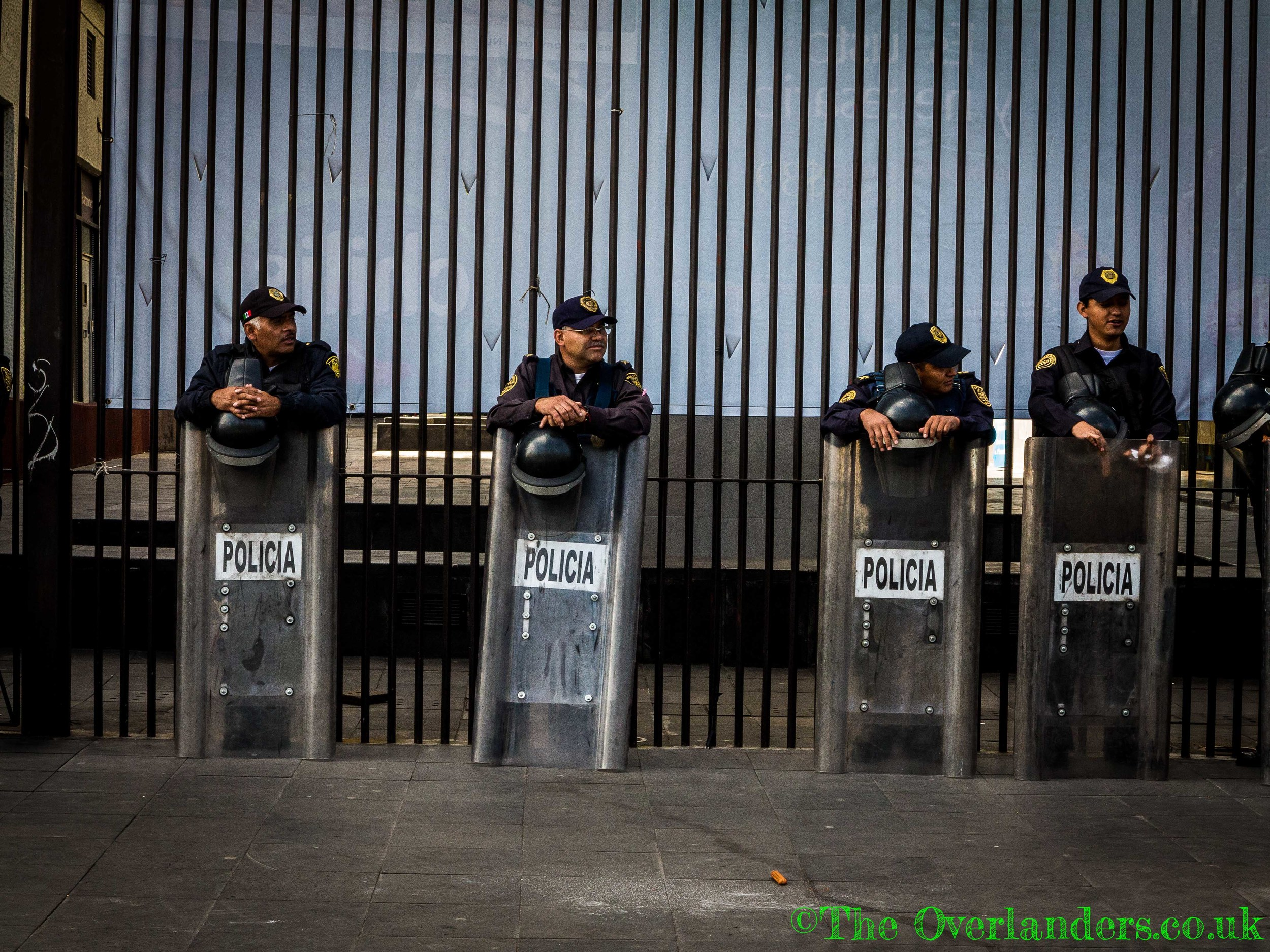 Mexico116.jpg