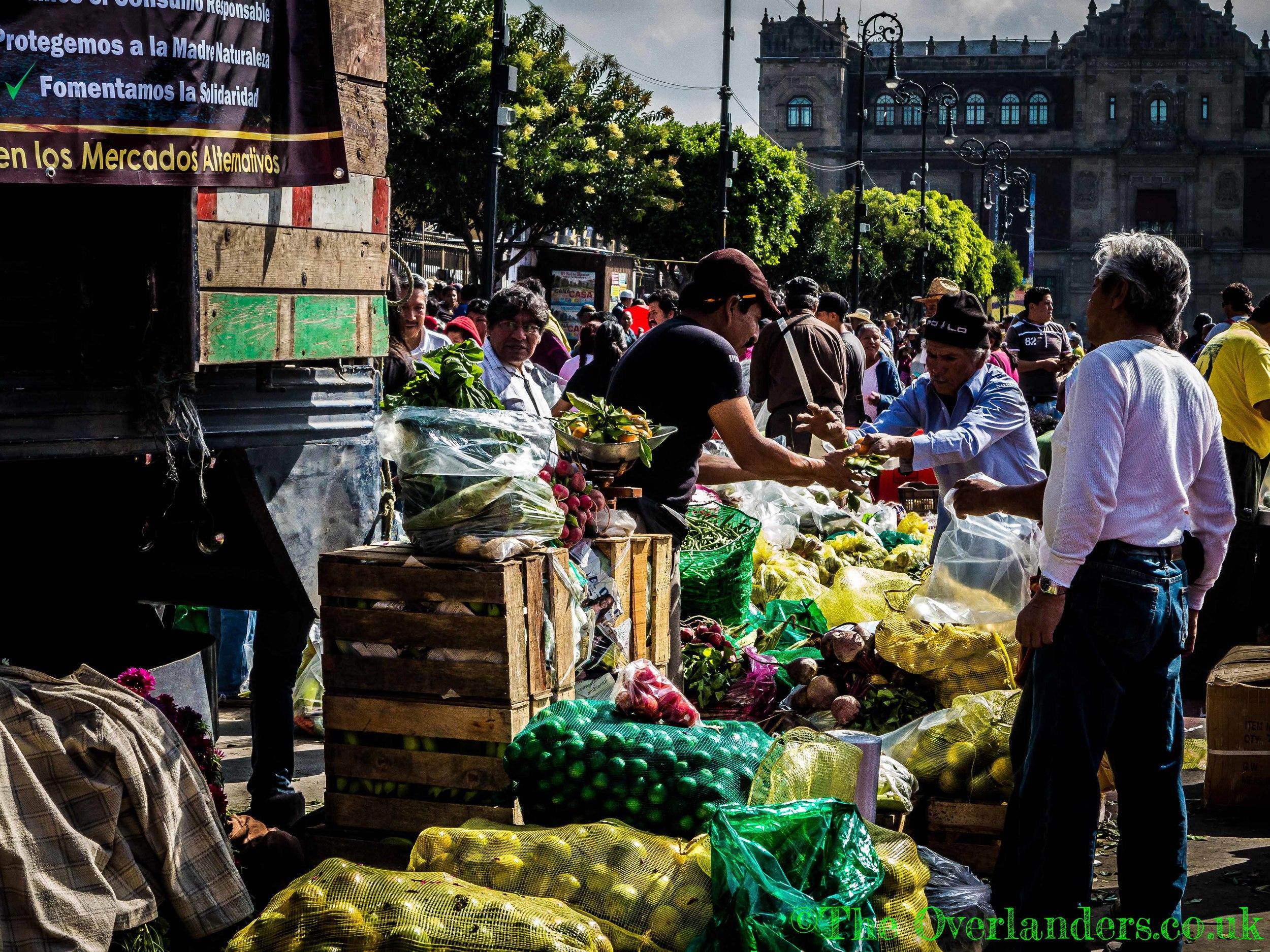 Mexico121.jpg