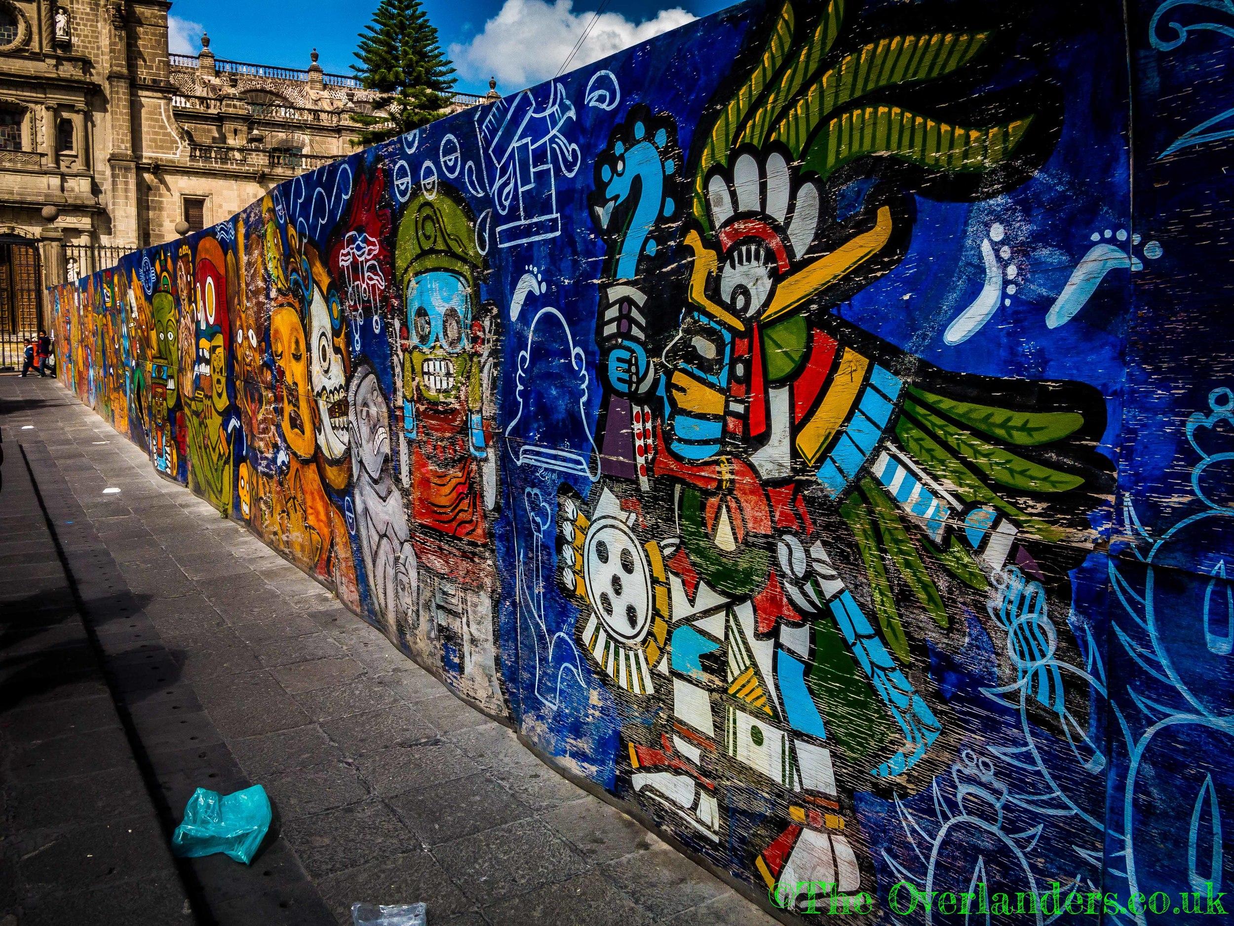 Mexico123.jpg
