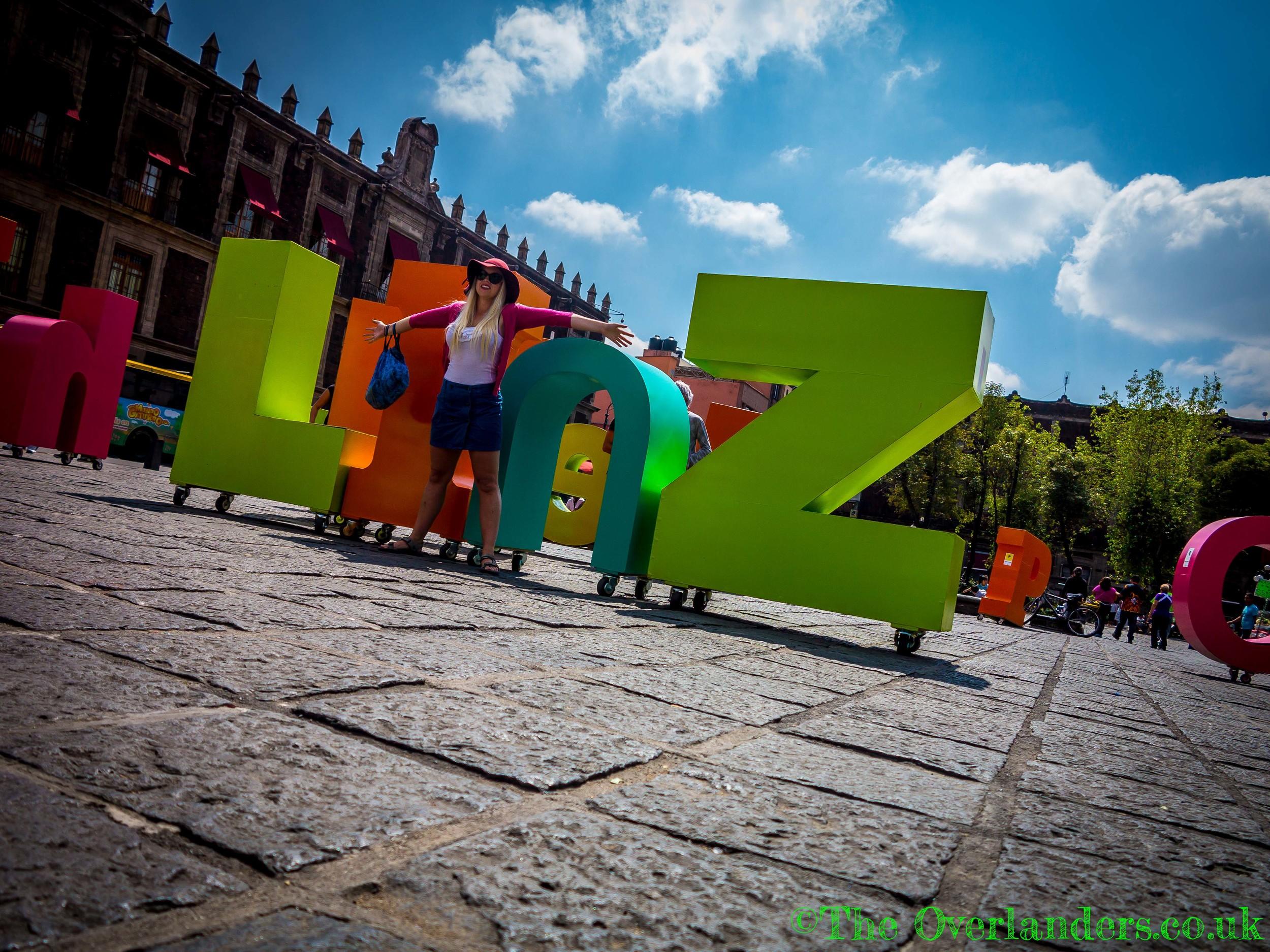 Mexico134.jpg