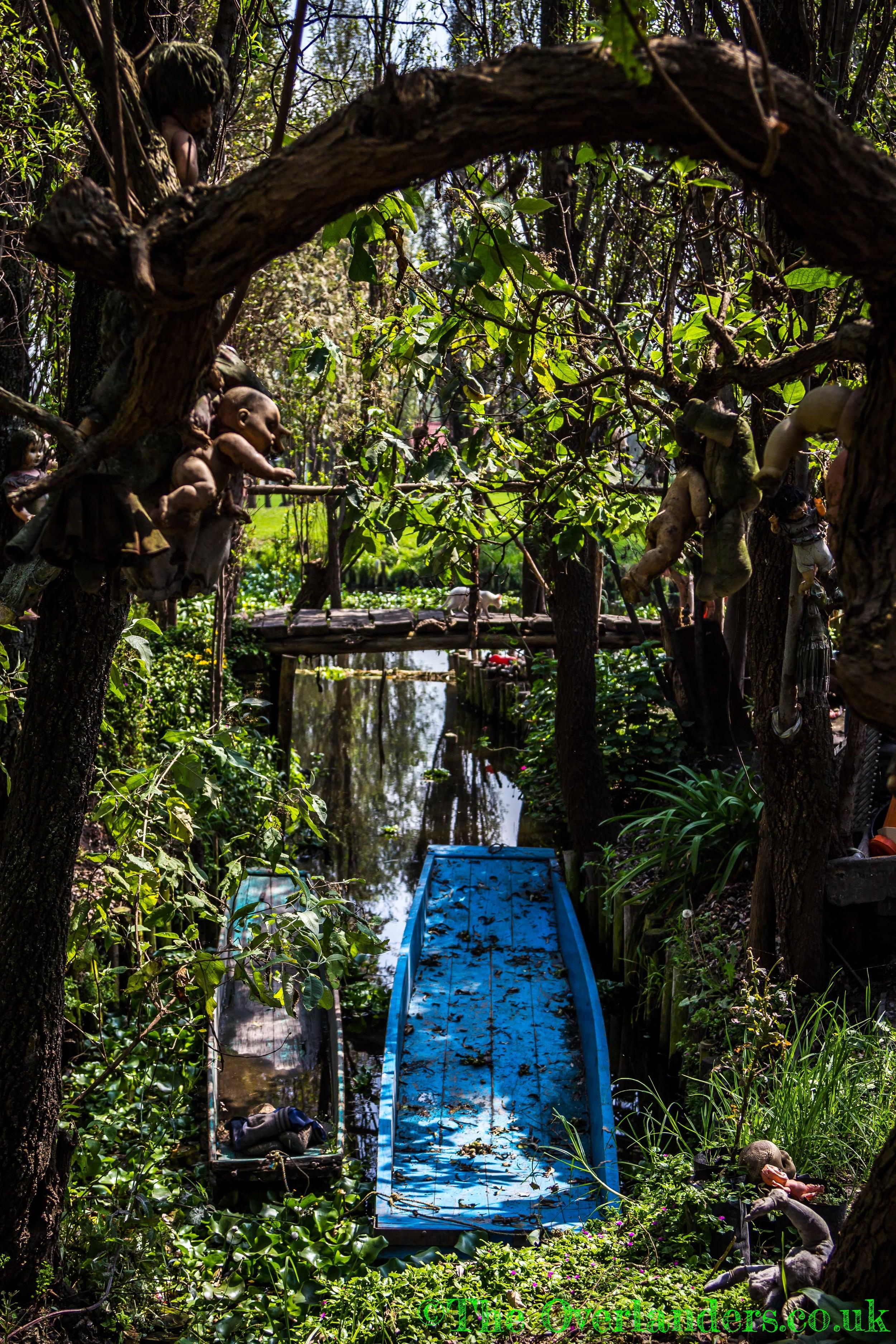 Mexico142.jpg
