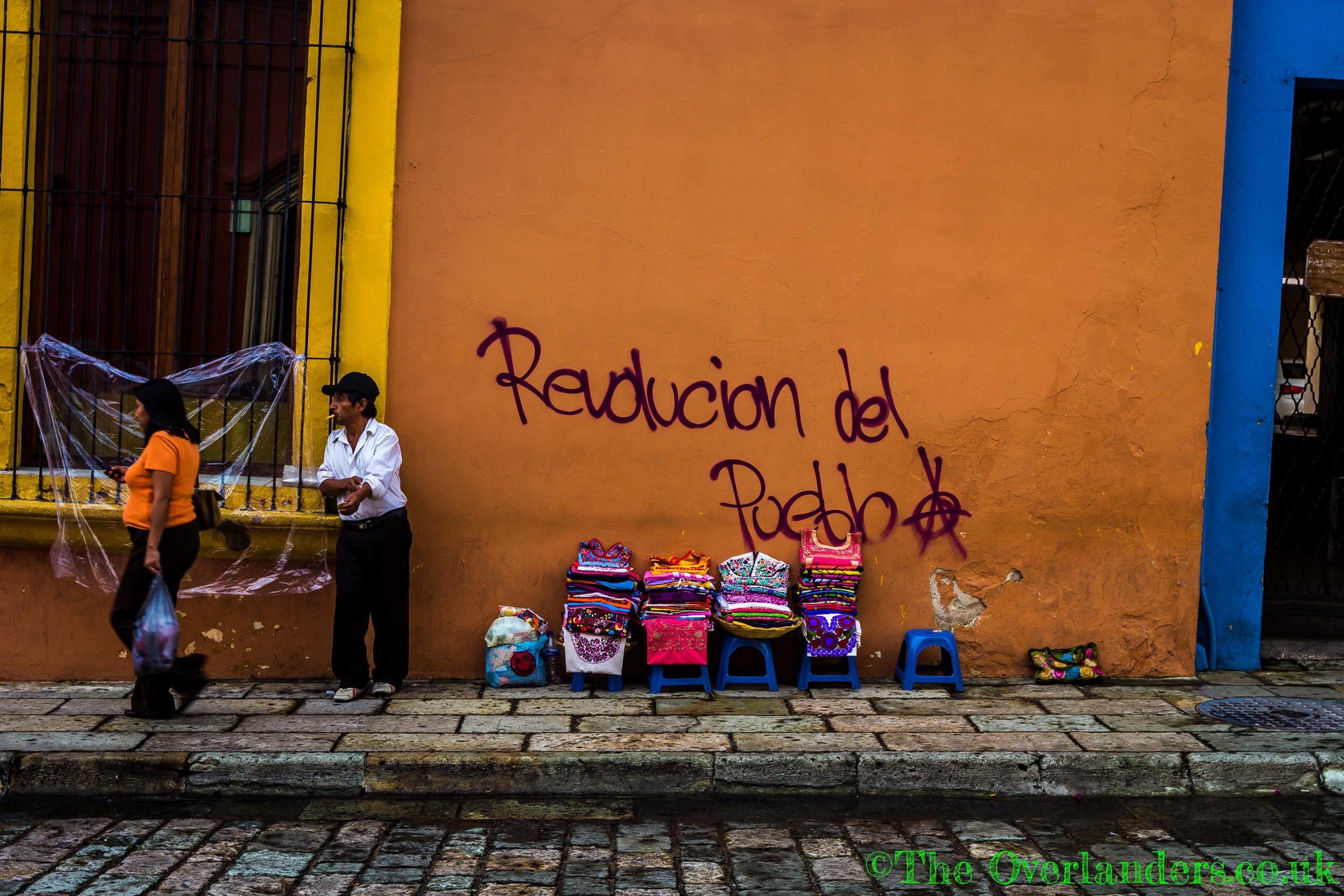 Mexico173.jpg