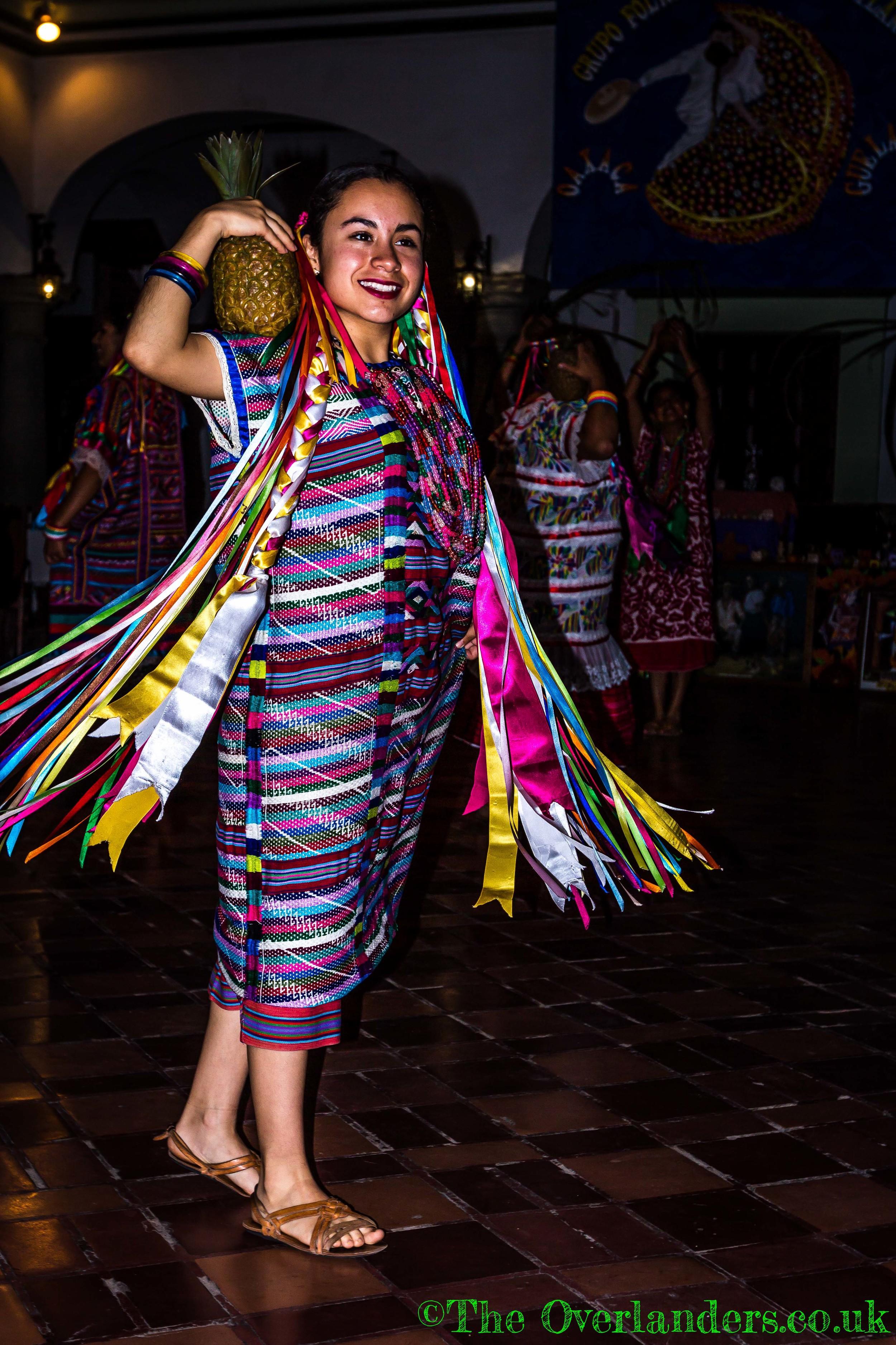 Mexico191.jpg