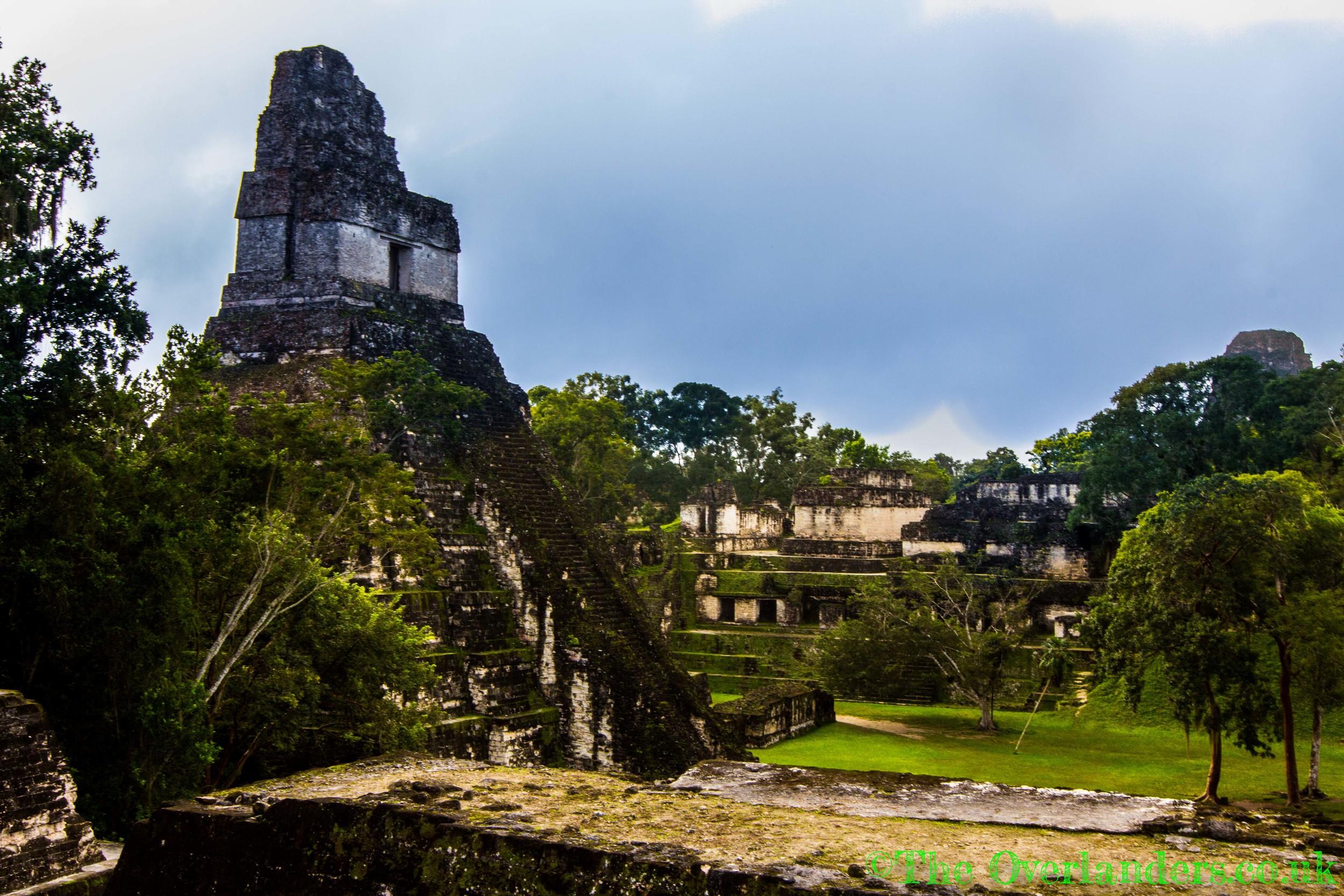 Guatemala05.jpg