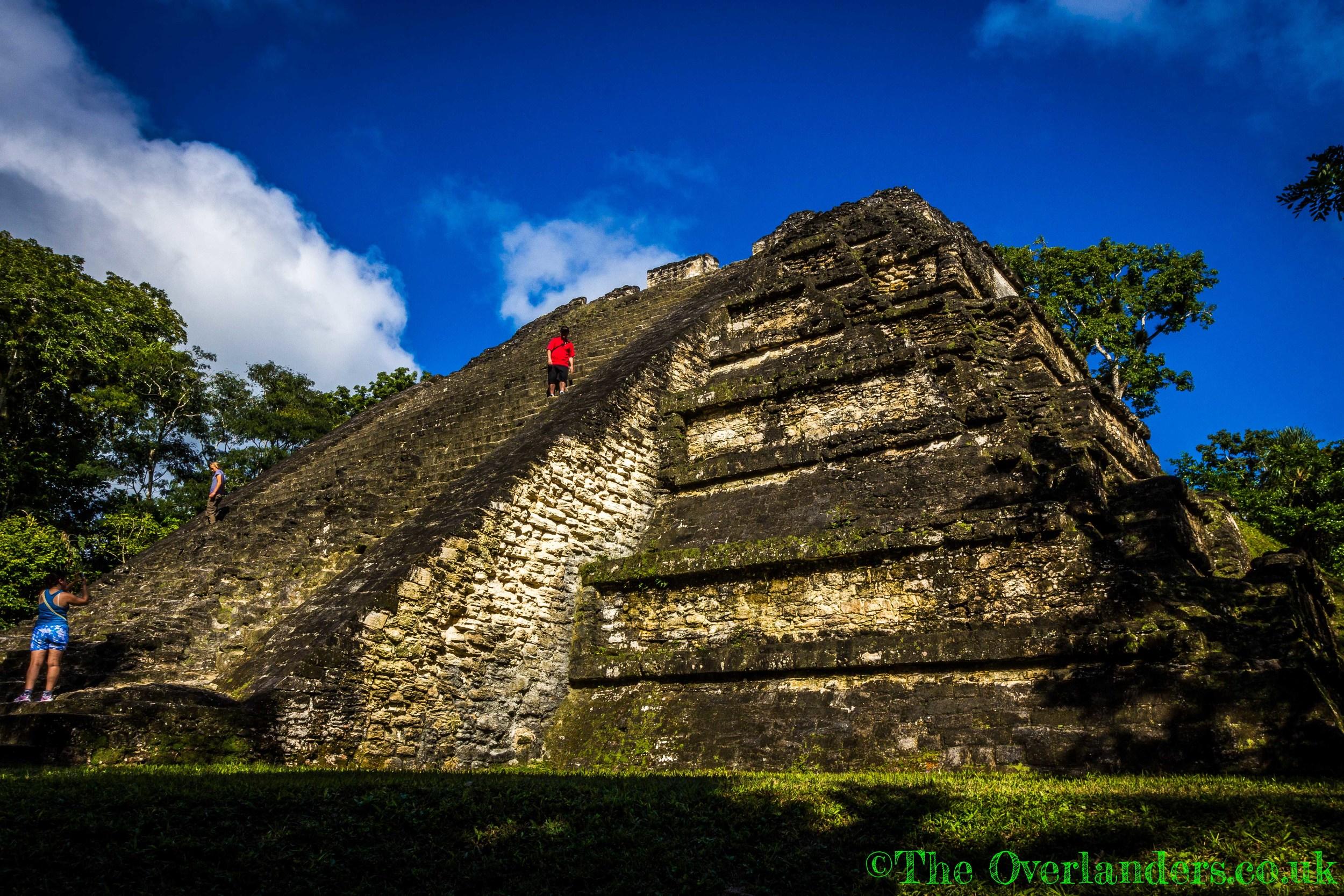 Guatemala08.jpg