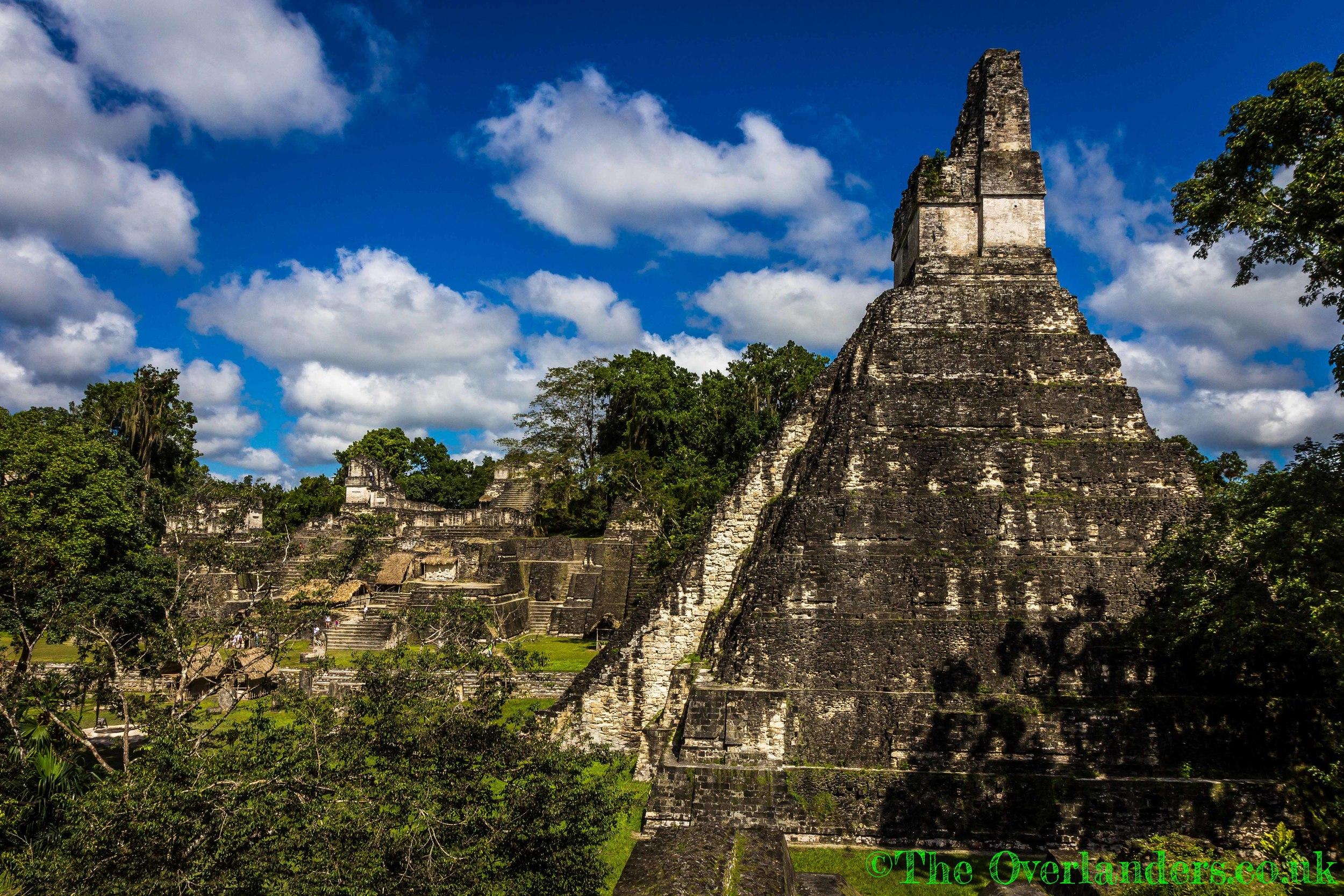 Guatemala12.jpg