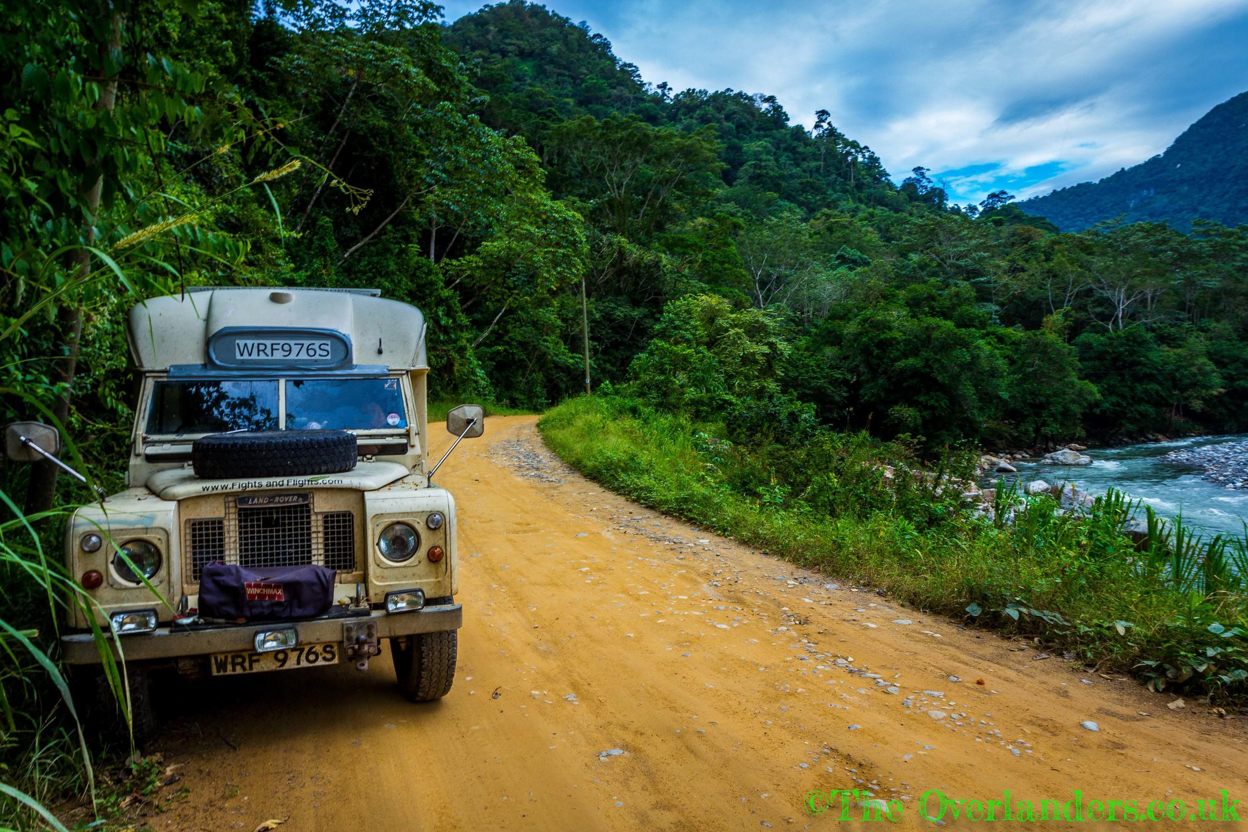 Honduras19.jpg