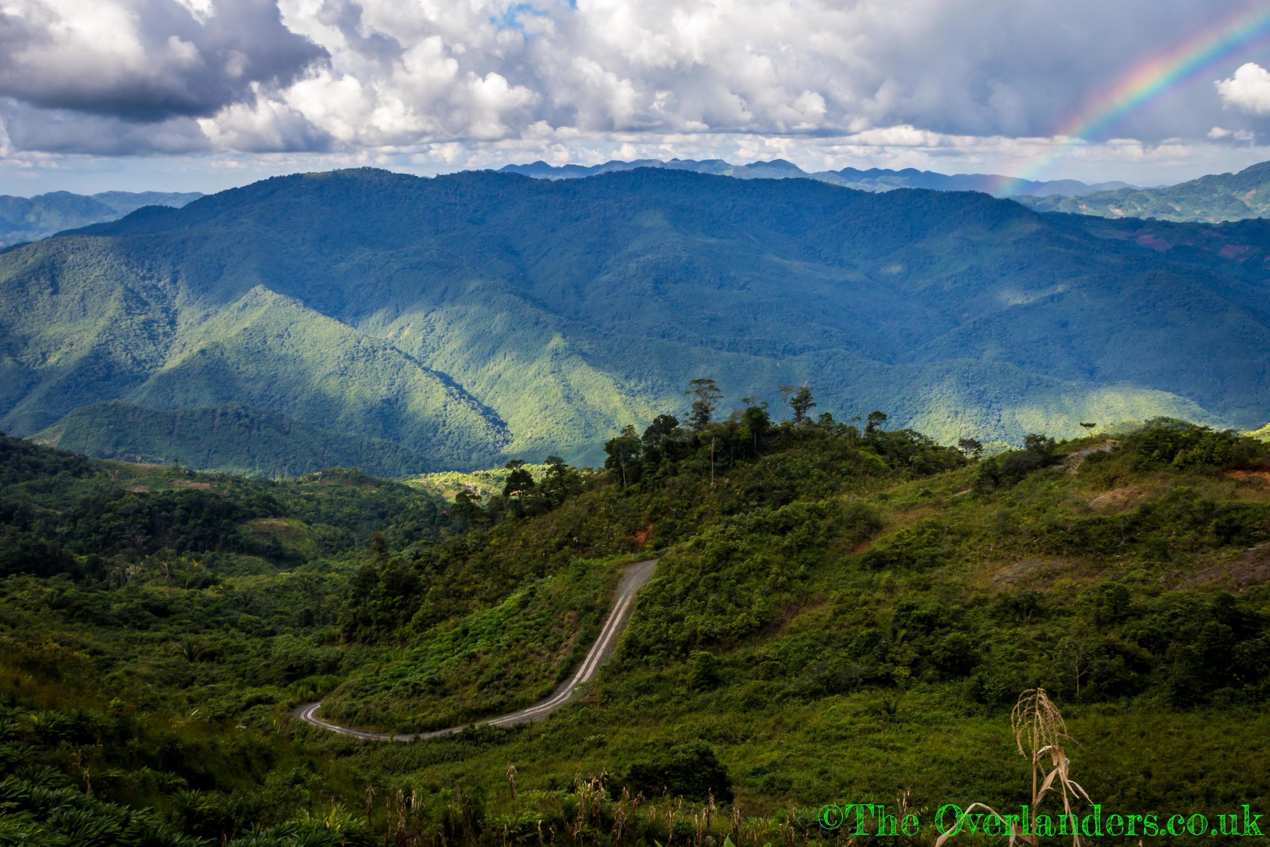 Guatemala31.jpg