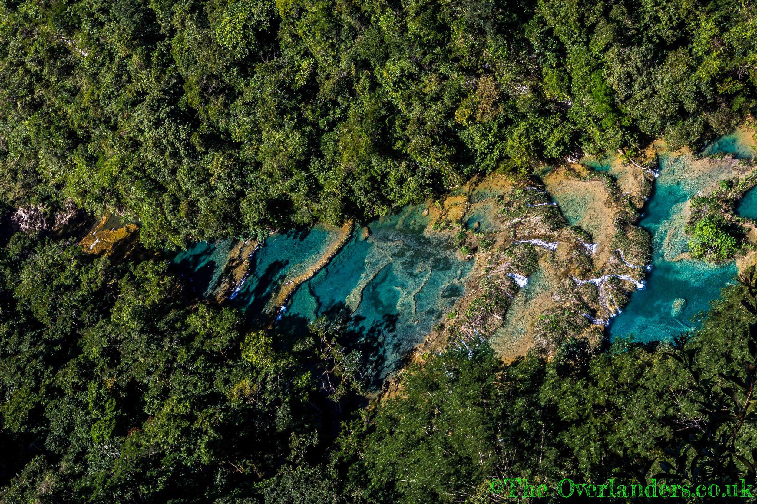 Guatemala35.jpg