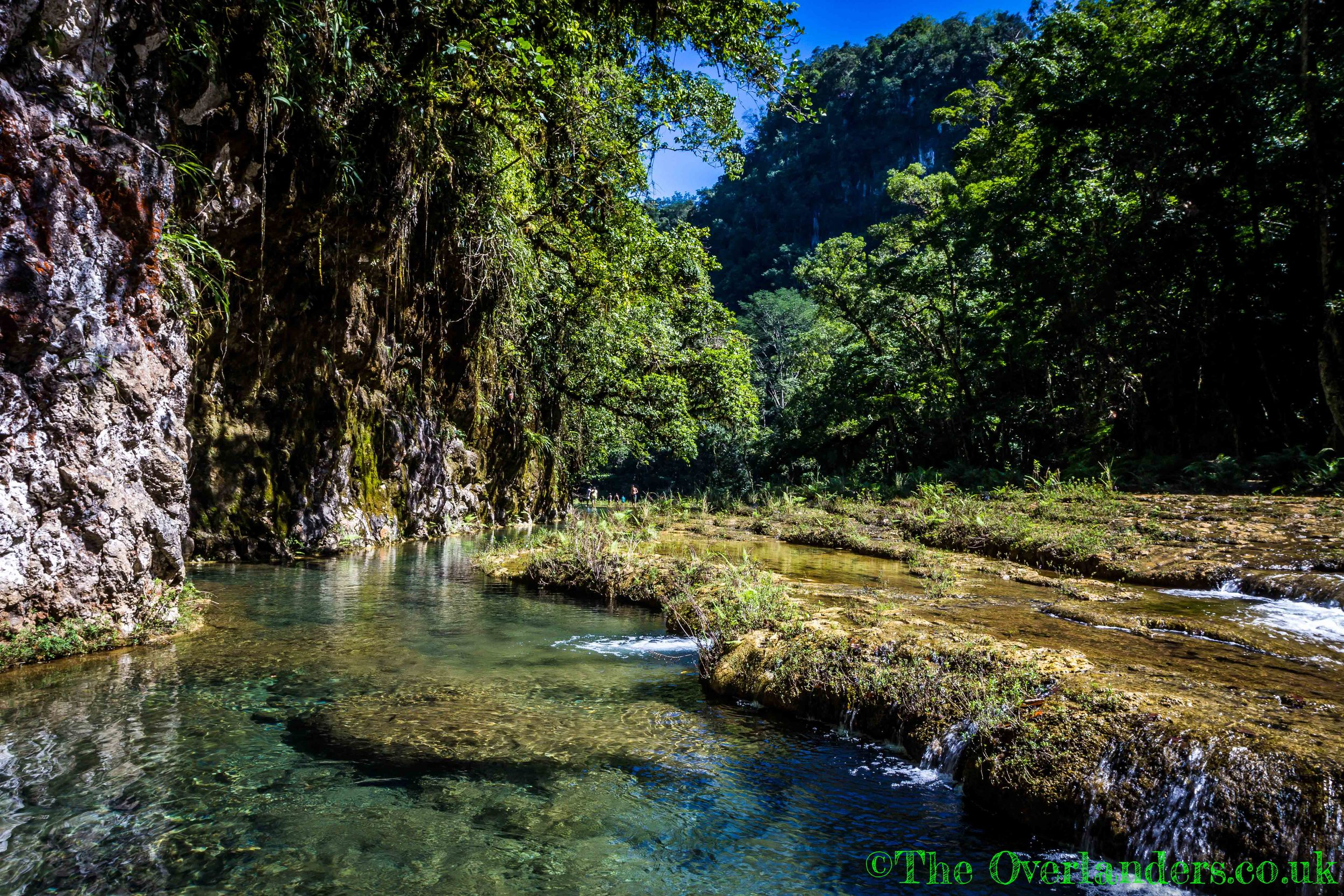 Guatemala36.jpg