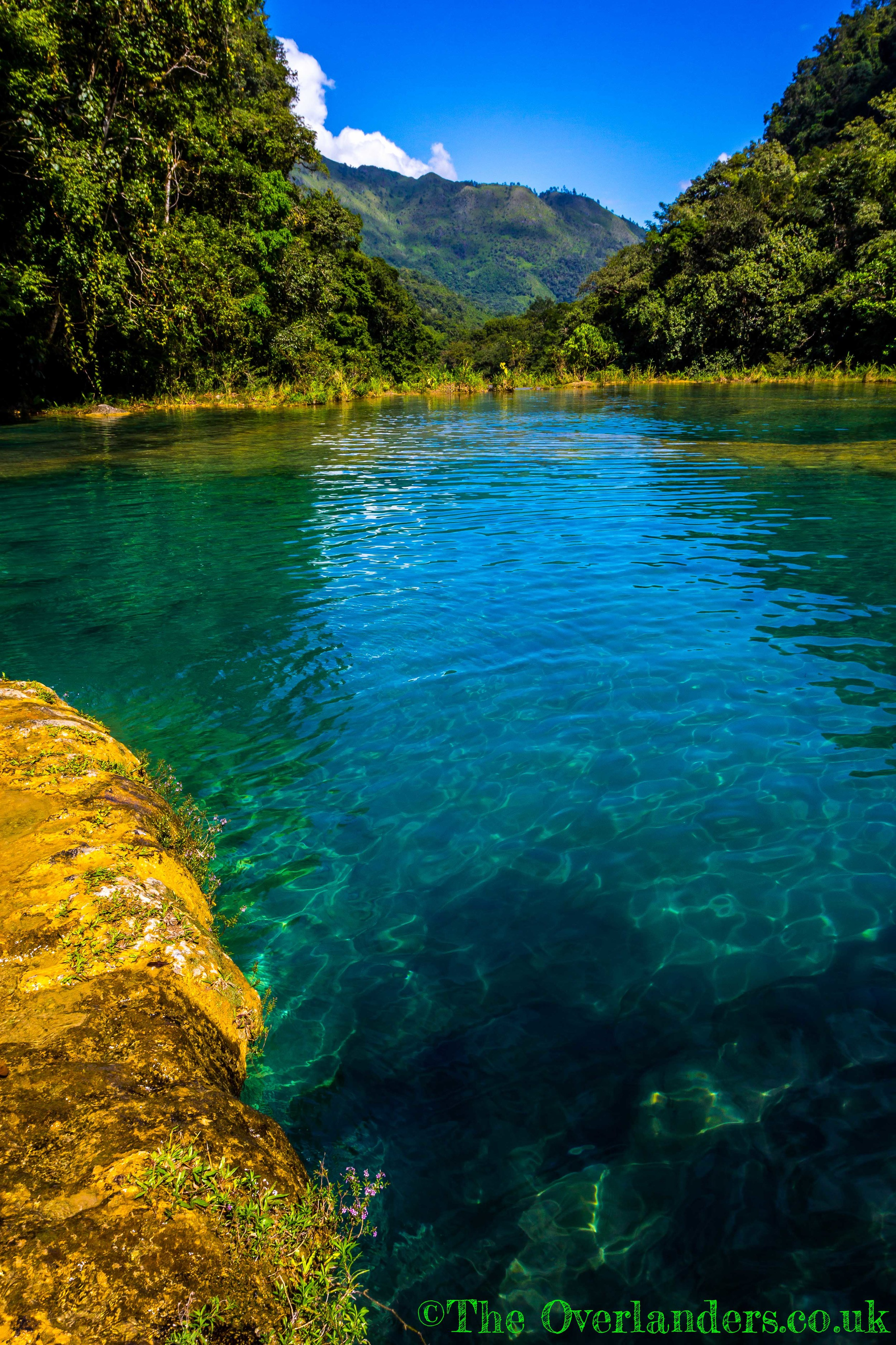 Guatemala37.jpg