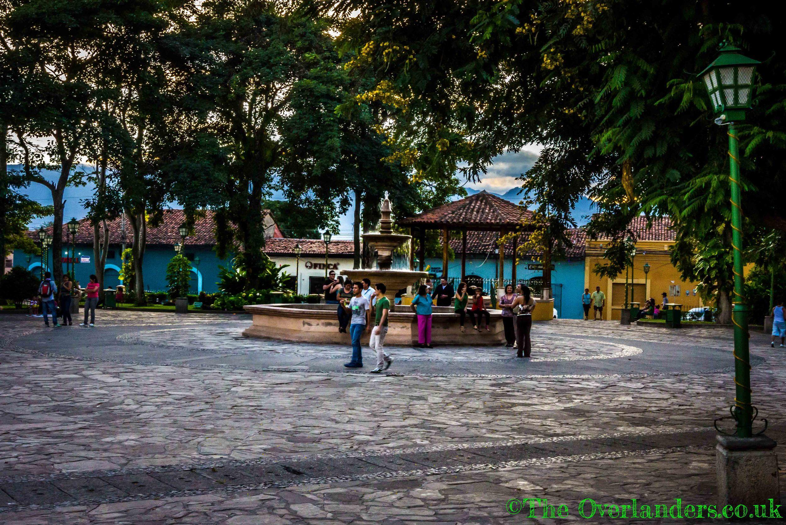 Honduras44.jpg