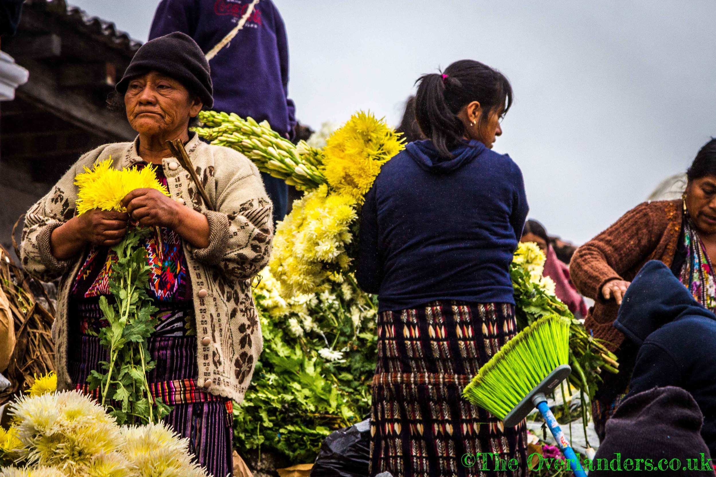 Guatemala52.jpg