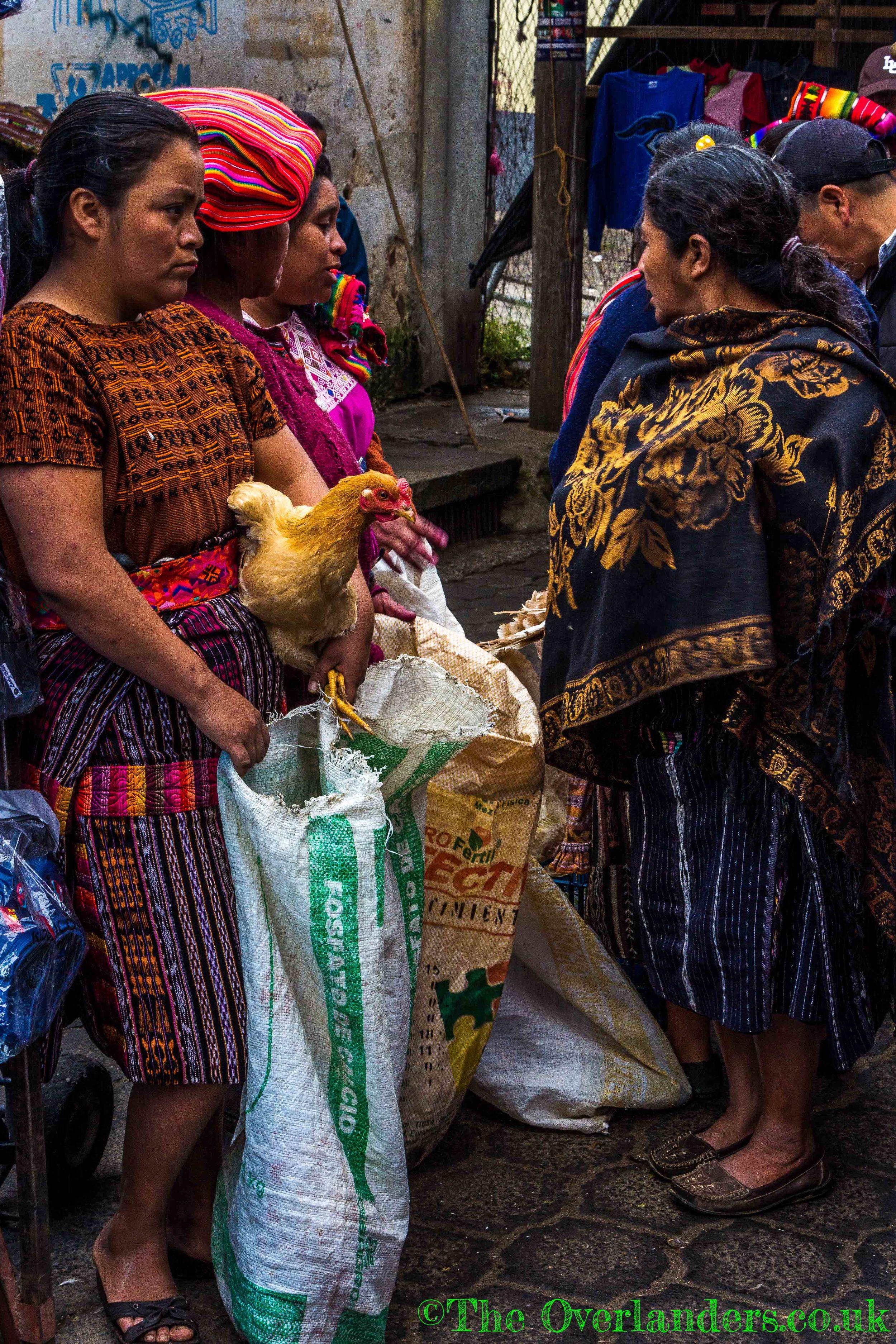 Guatemala56.jpg