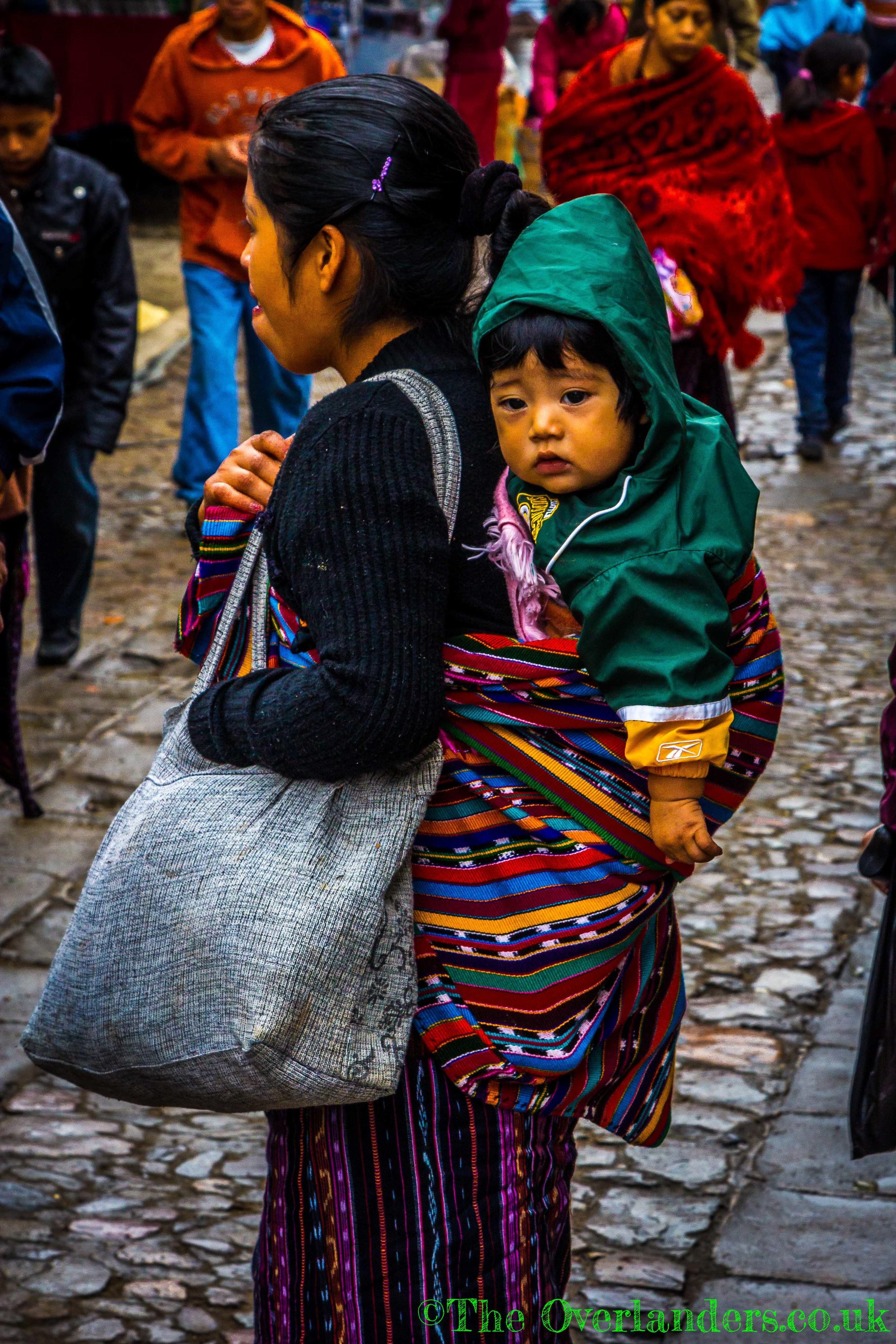 Guatemala62.jpg