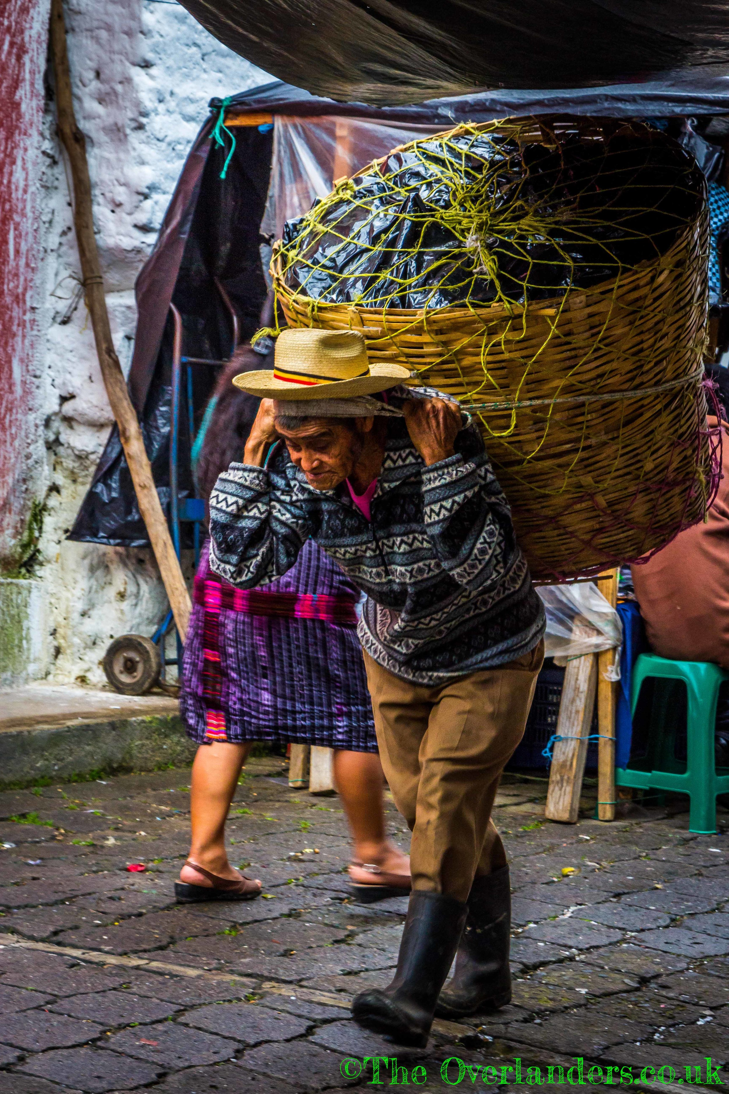 Guatemala63.jpg