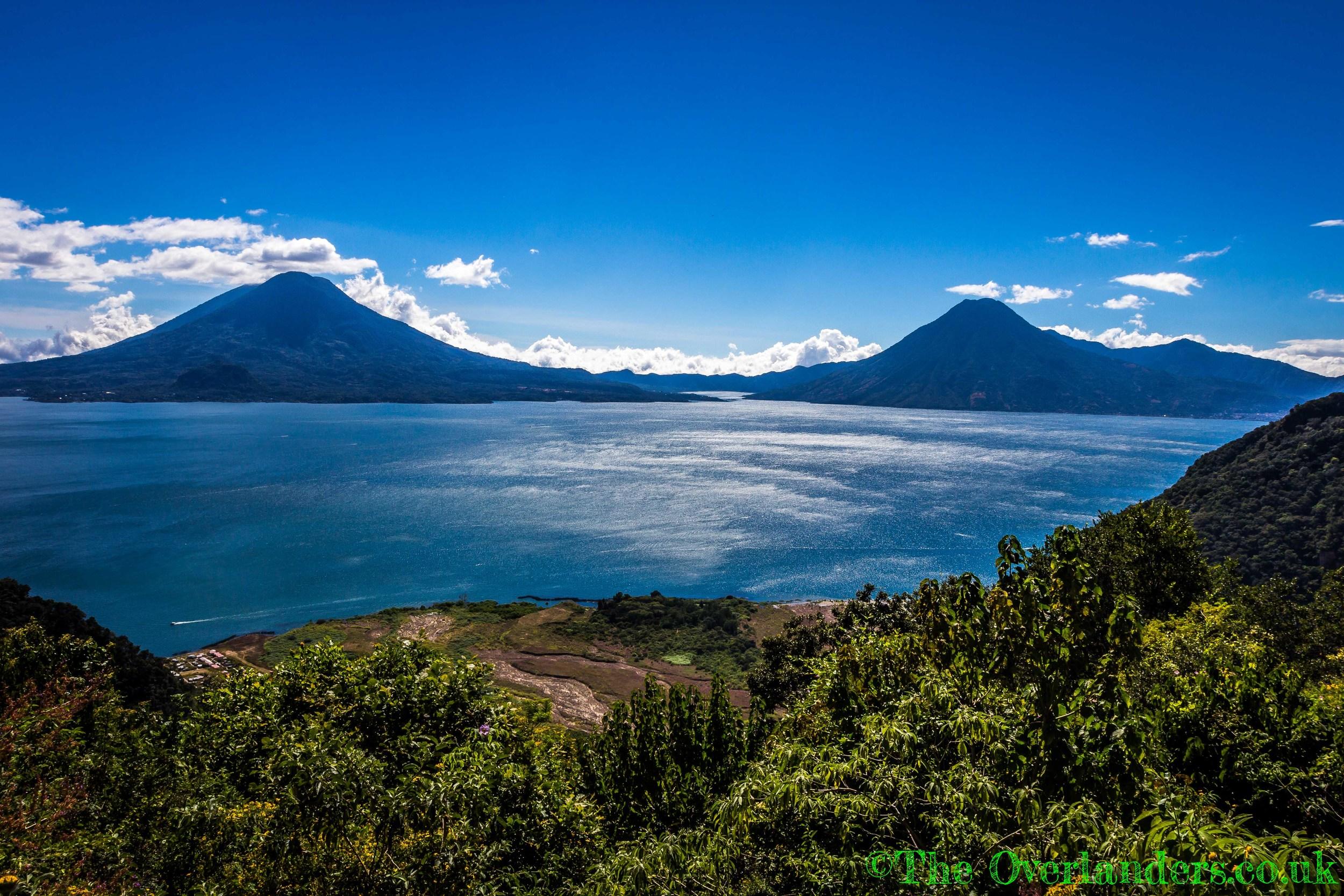 Guatemala68.jpg