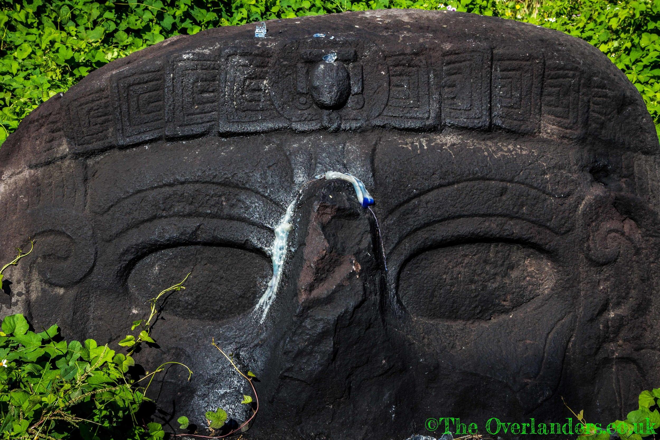 Guatemala78.jpg