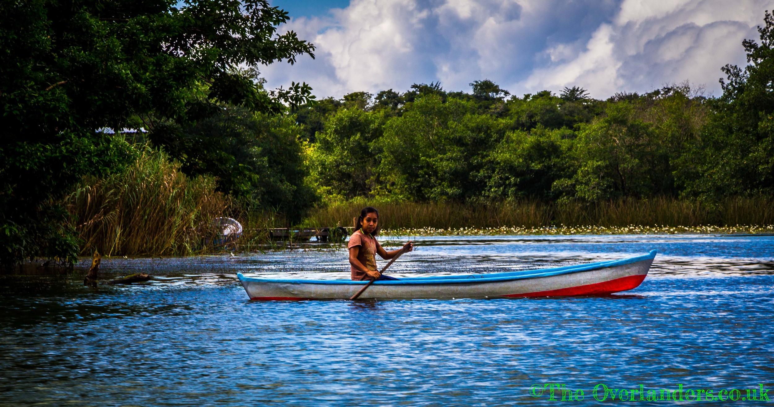 Guatemala29.jpg