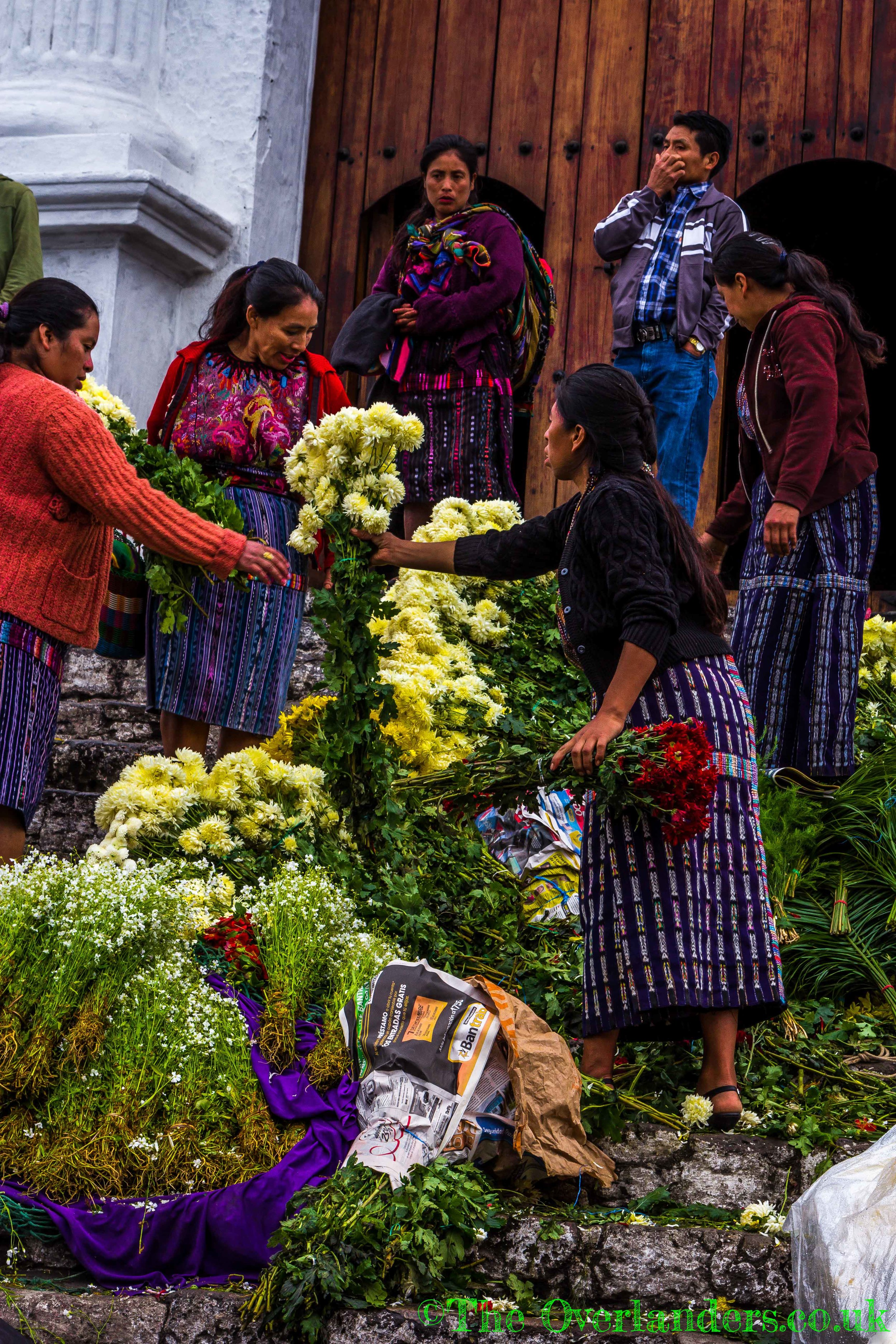 Guatemala61.jpg
