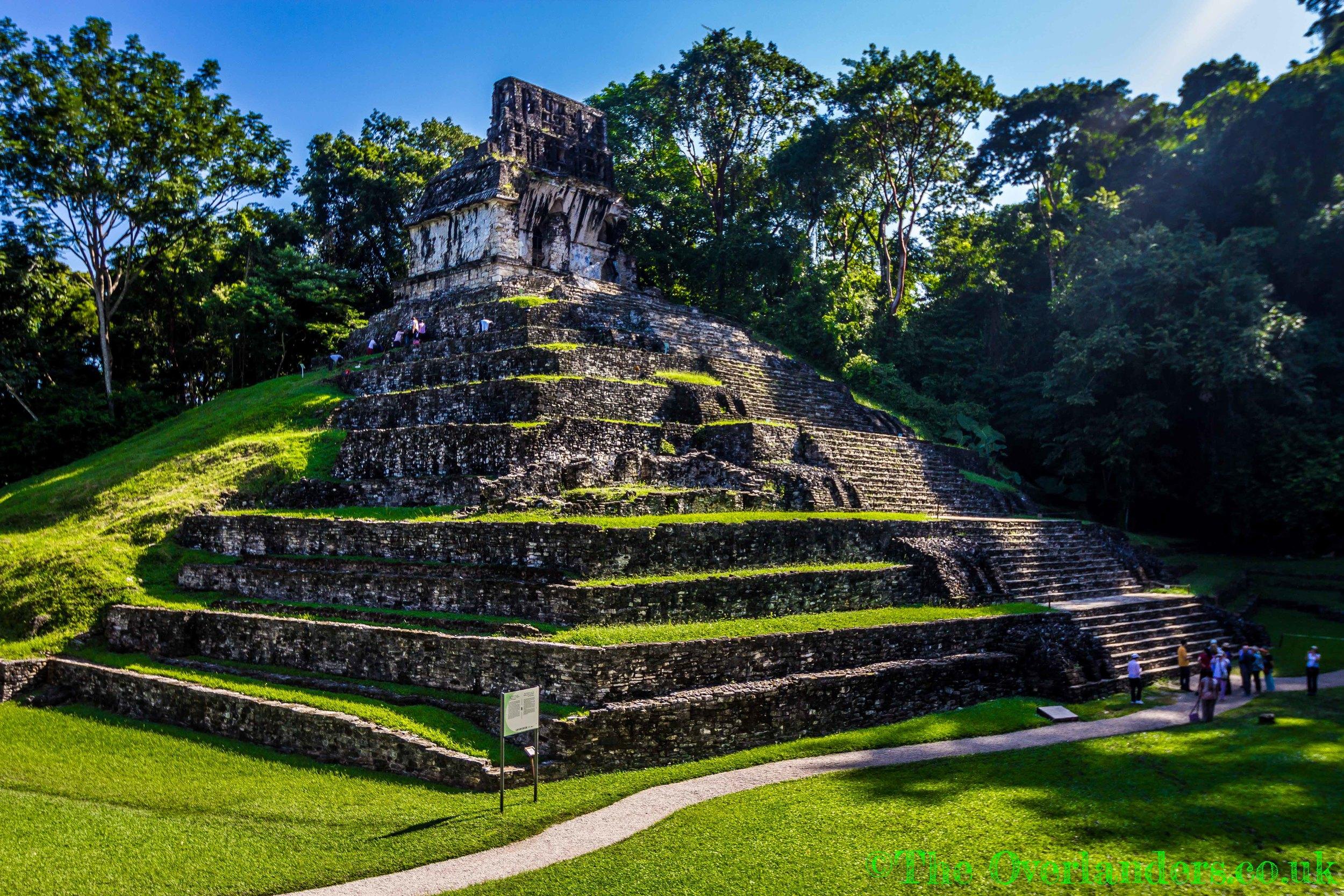 Mexico241.jpg