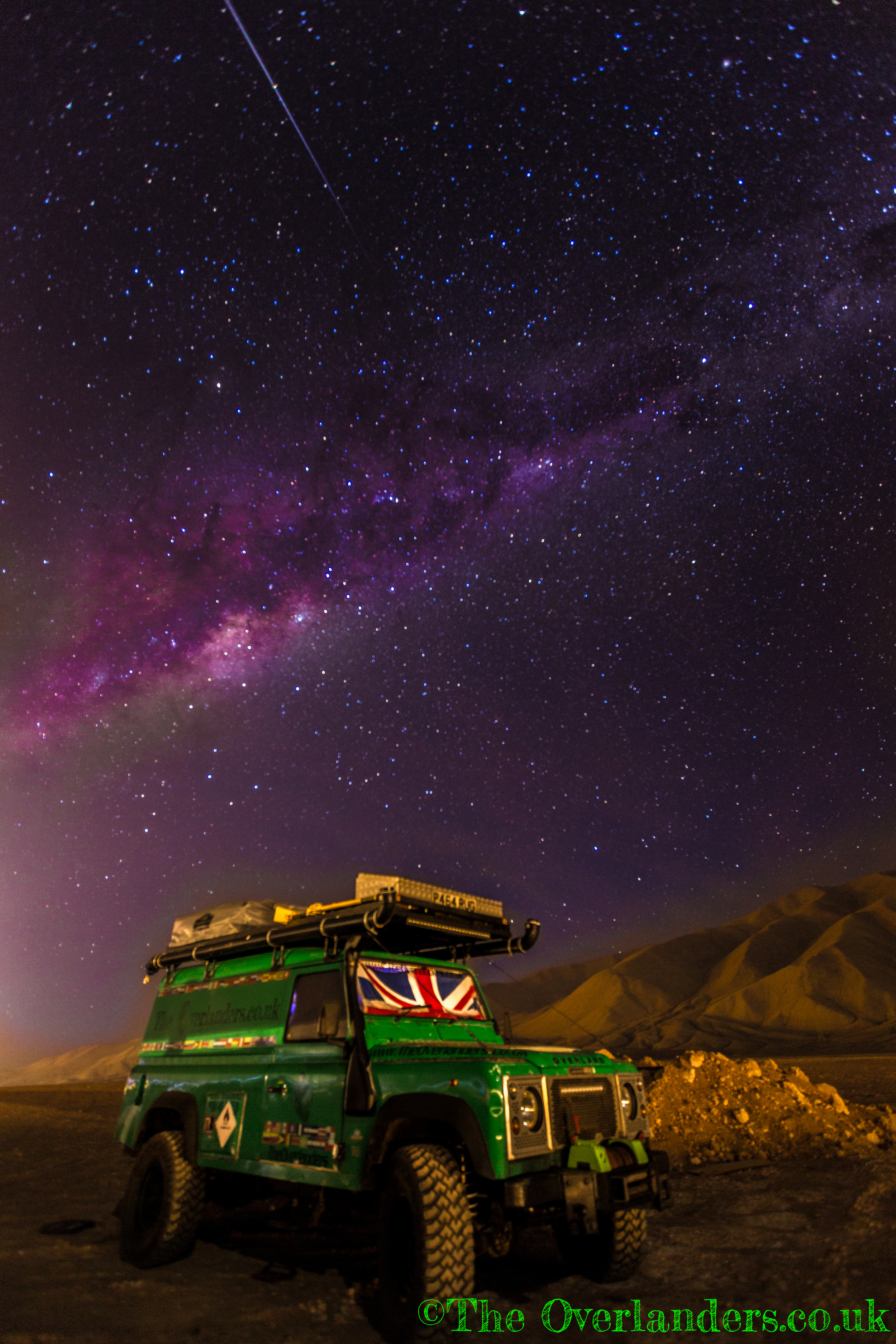 Chile-22.jpg