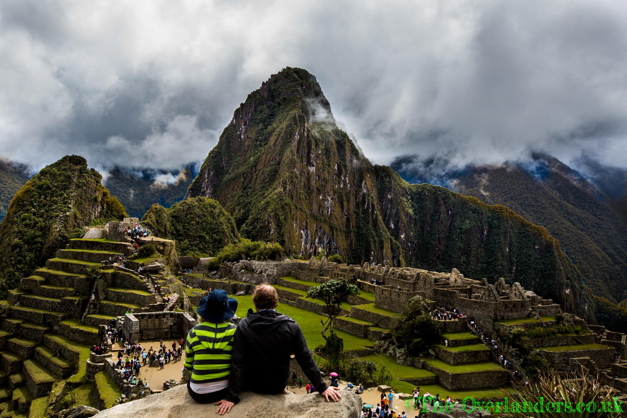 Peru-146.jpg