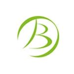 Brackenwood_Logo.jpg