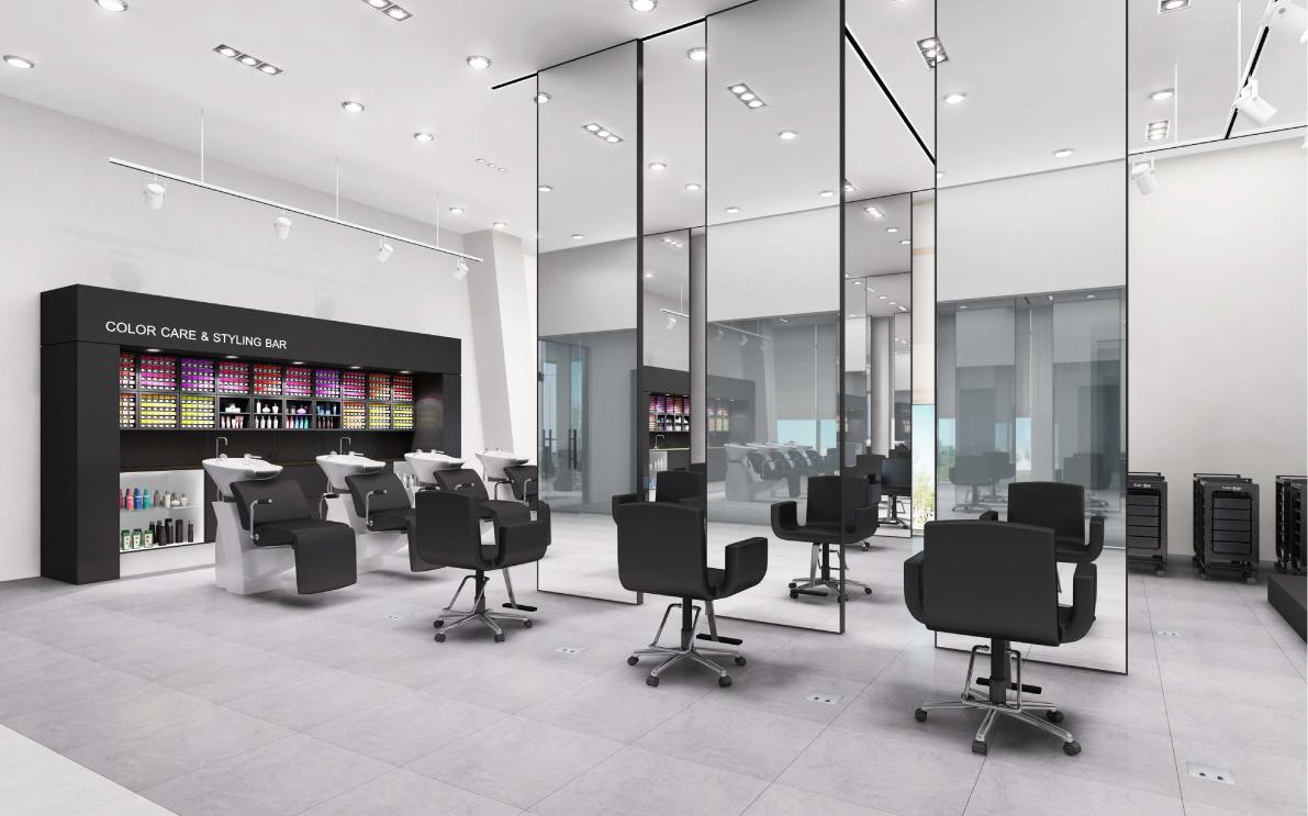 Wella-Korea-Design-Proposal-_151023-(2nd_ver)x.jpg