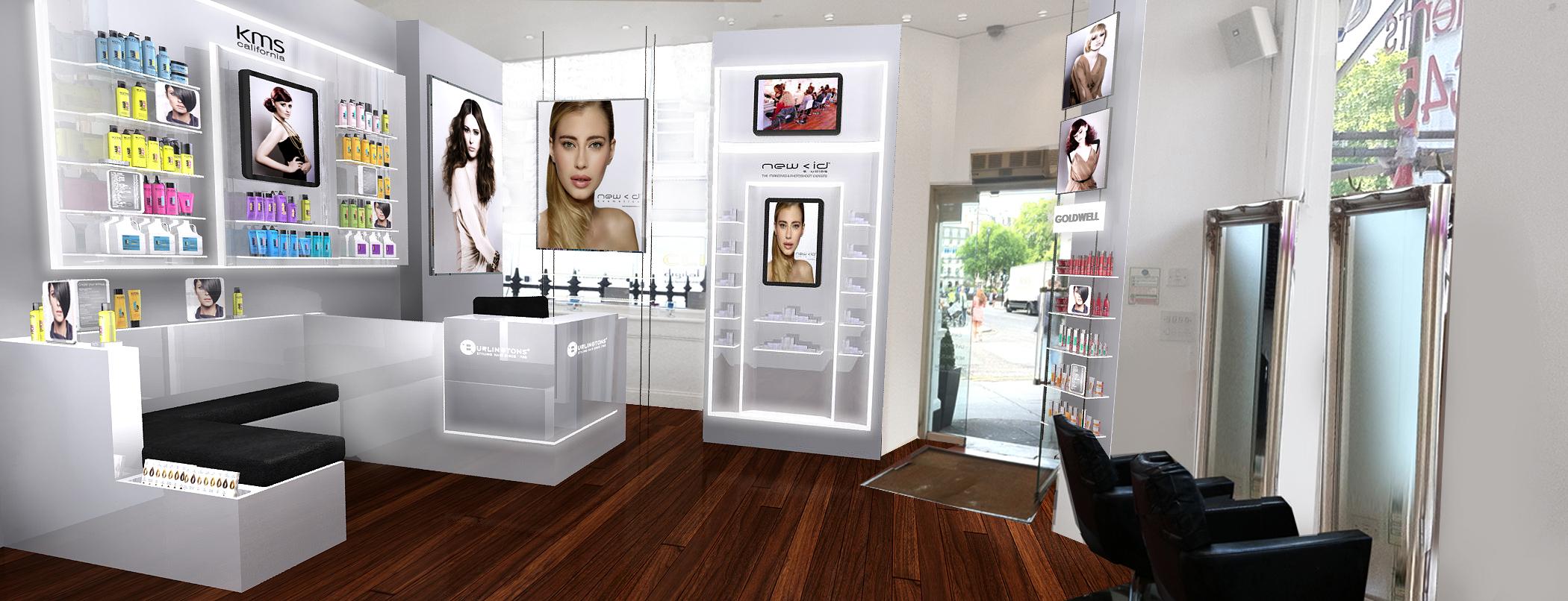 Burlingtons retail main Salon 01.jpg