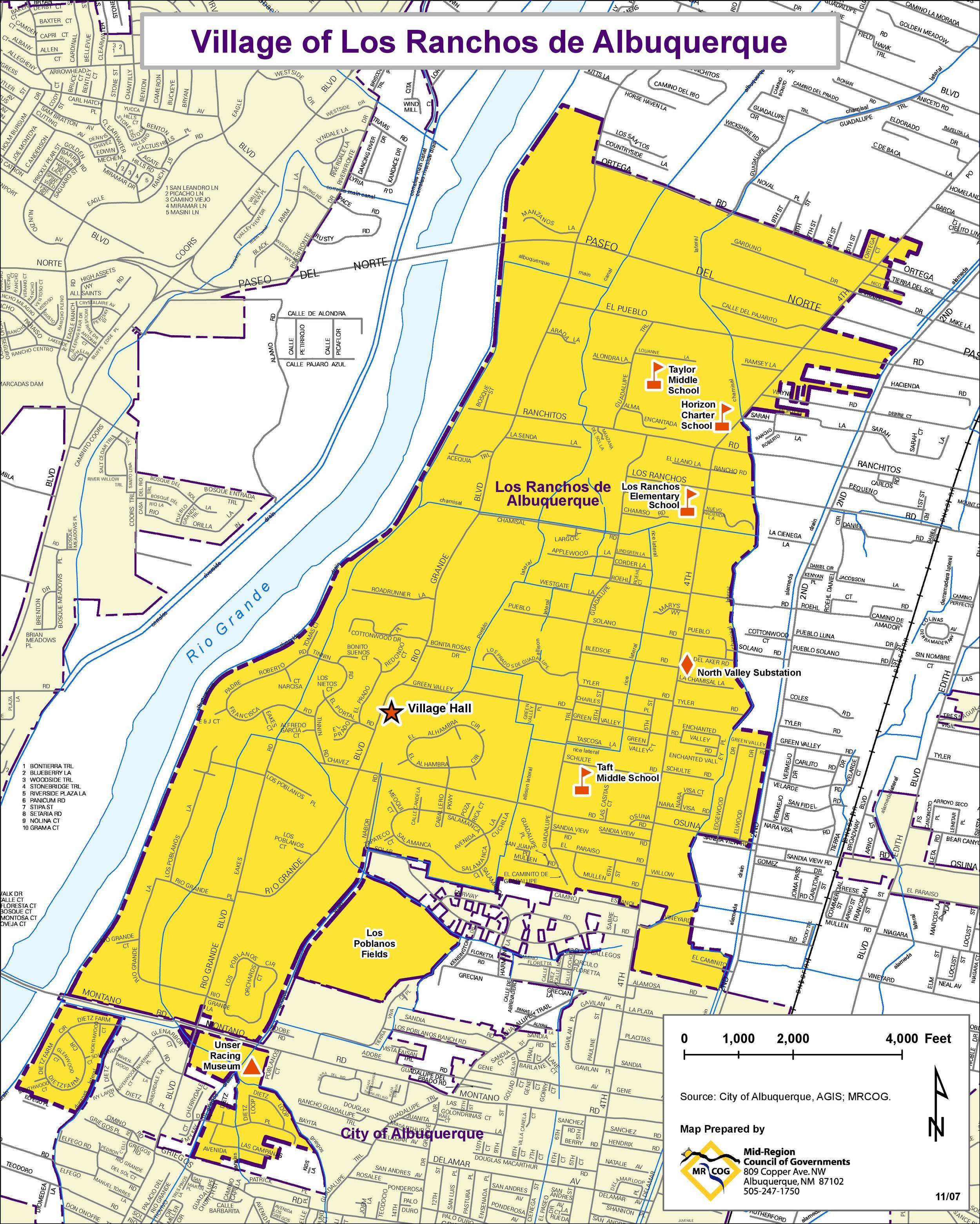 street_map07.jpg
