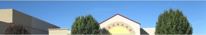 school building top.jpg
