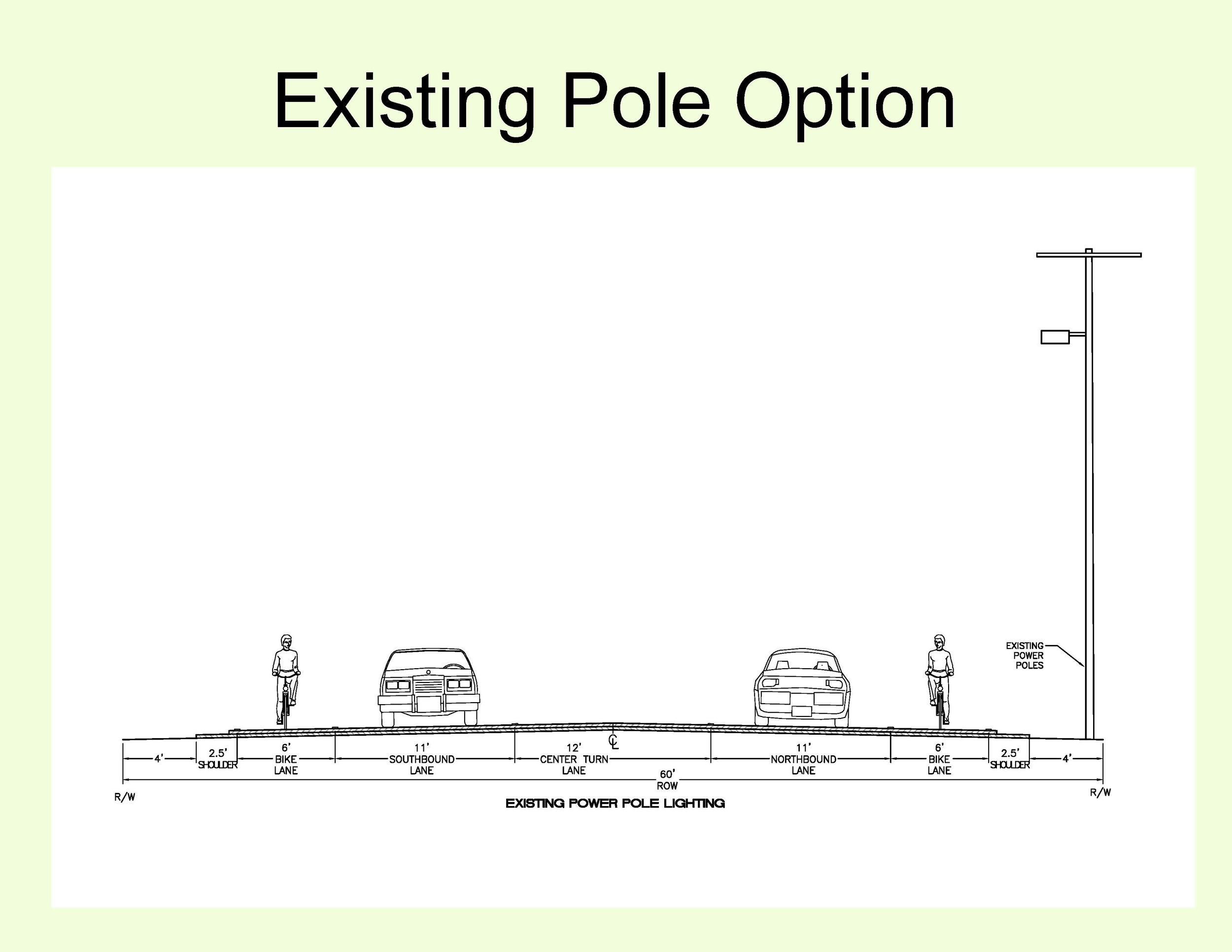 4th Street Improvement Project Proposal - 2013_Page_08.jpg