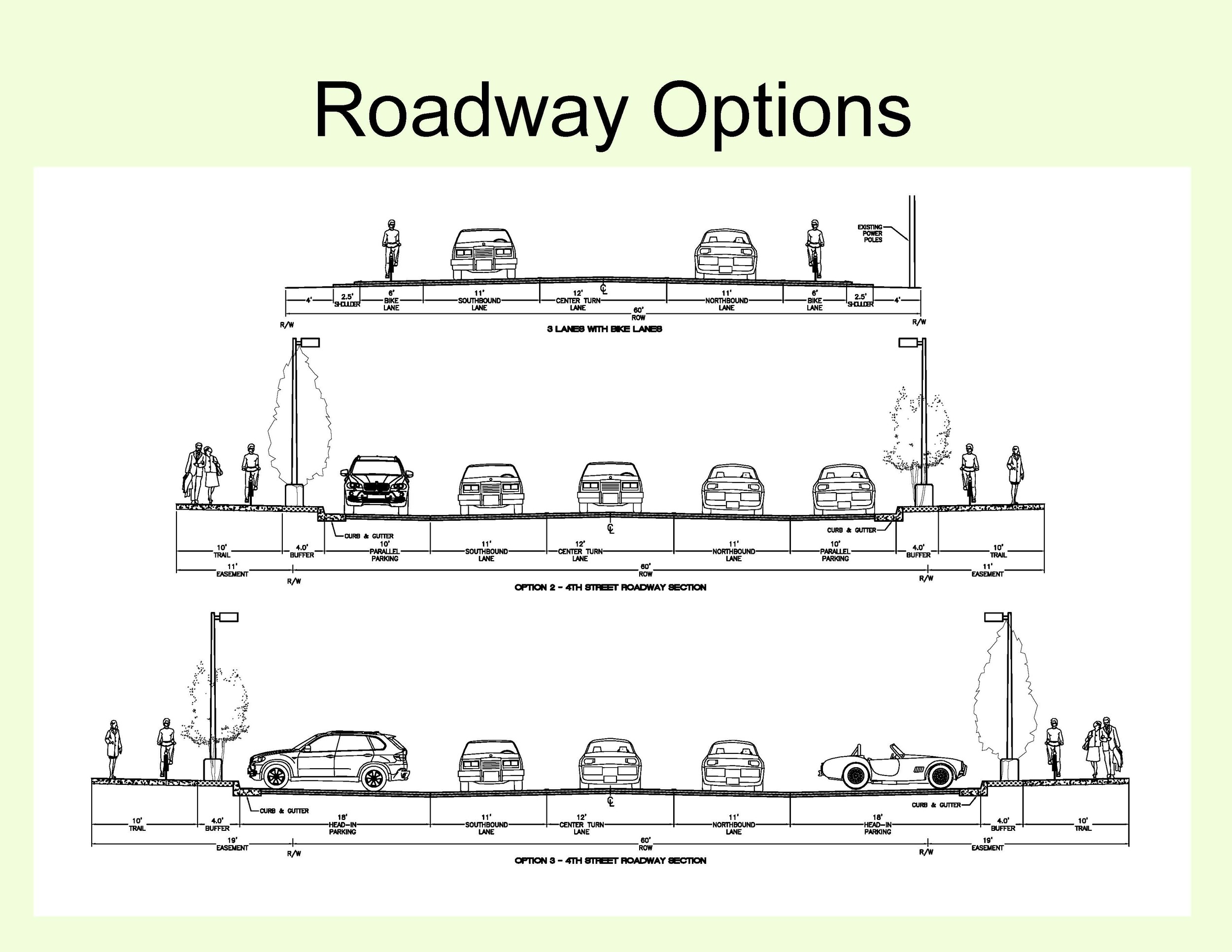4th Street Improvement Project Proposal - 2013_Page_06.jpg