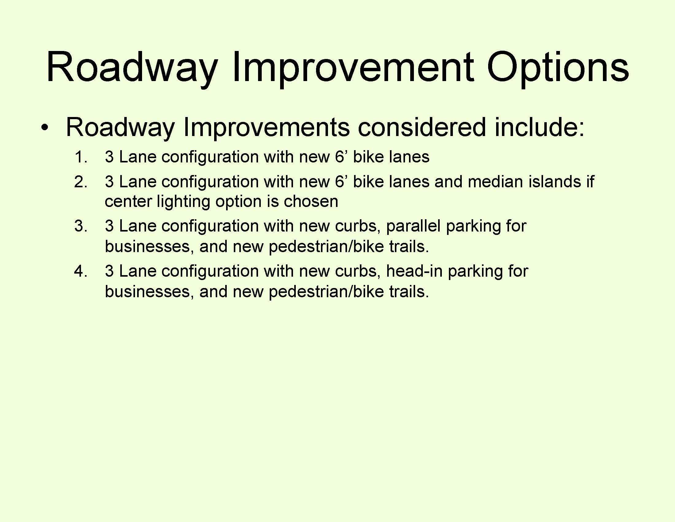 4th Street Improvement Project Proposal - 2013_Page_15.jpg