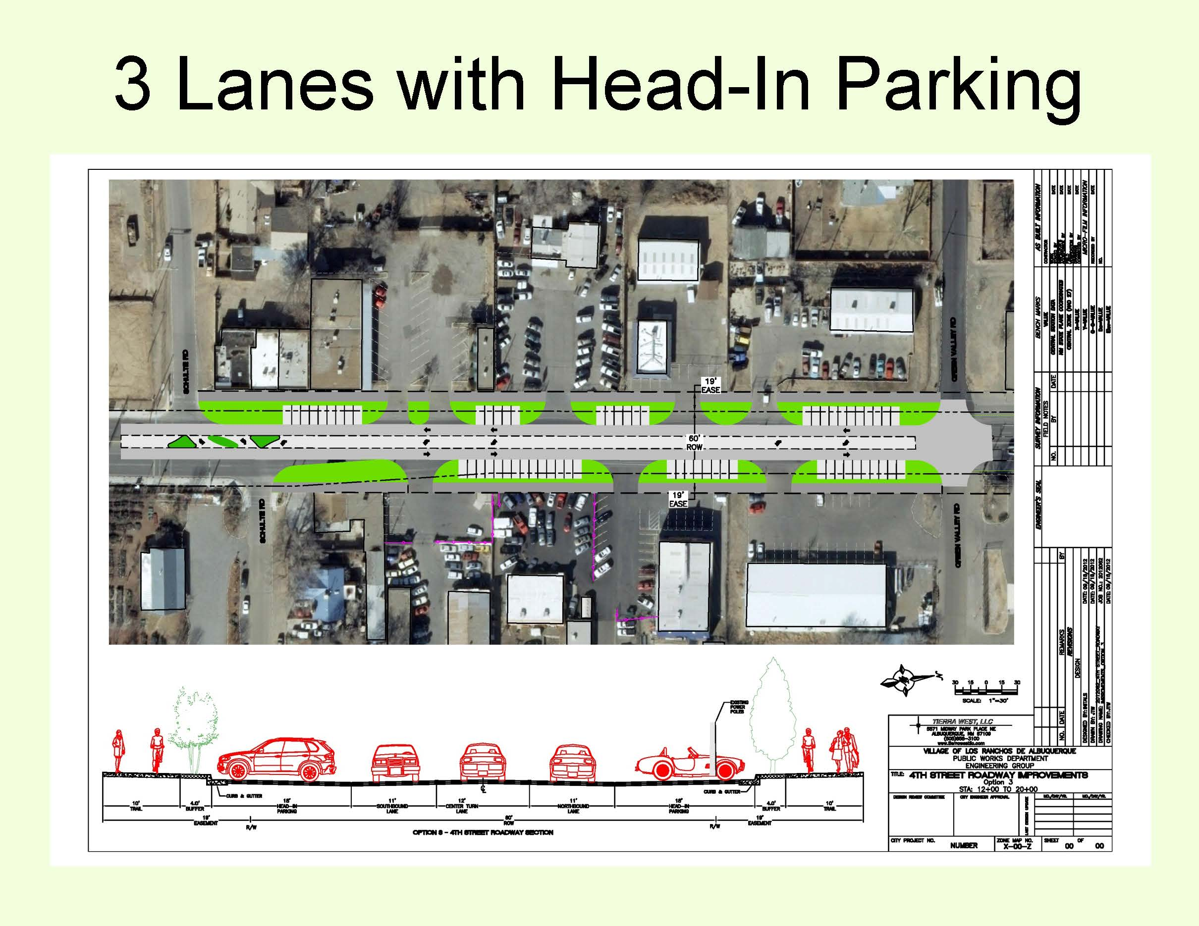 4th Street Improvement Project Proposal - 2013_Page_20.jpg