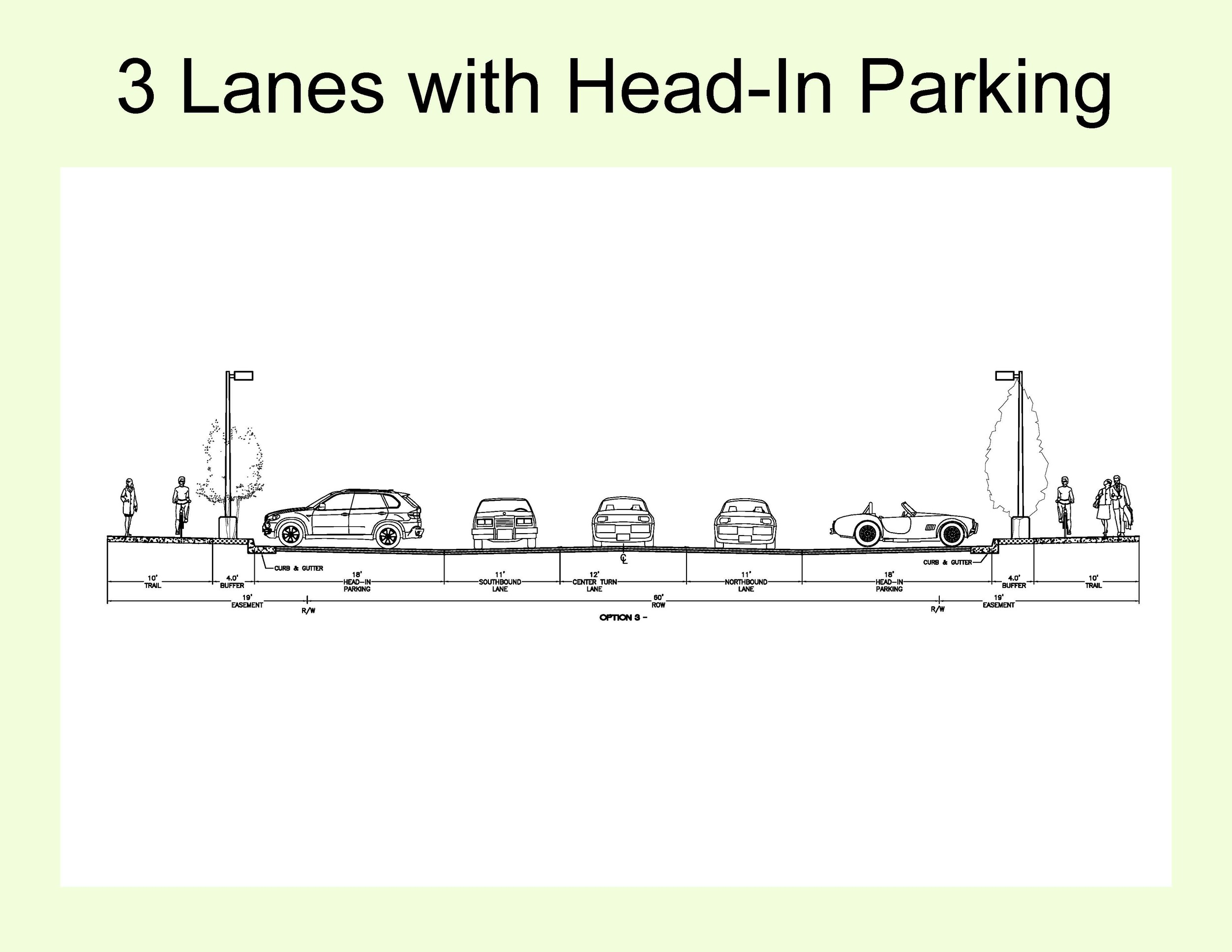 4th Street Improvement Project Proposal - 2013_Page_21.jpg