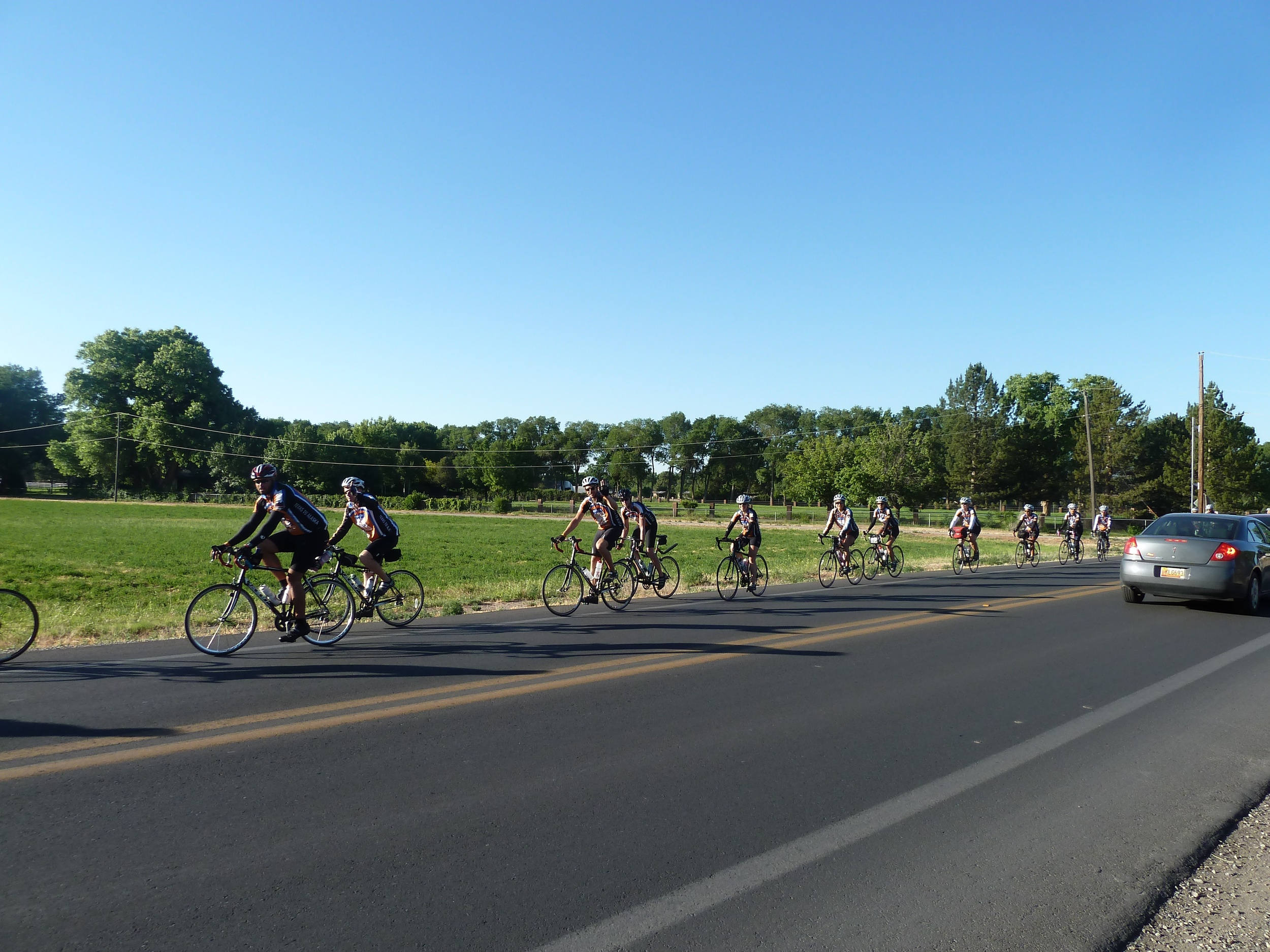 Rio Grande Bike Path_3.jpg