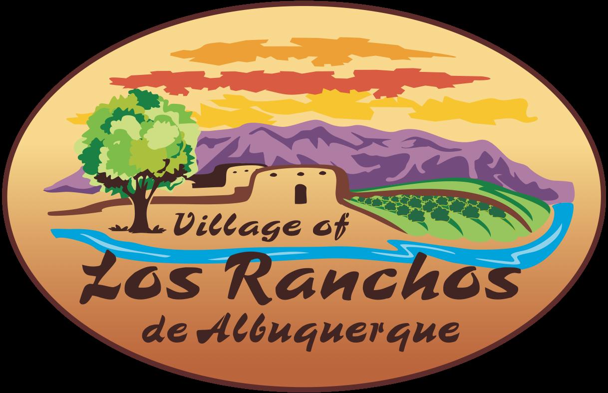 Los-Ranchos-Logo.png